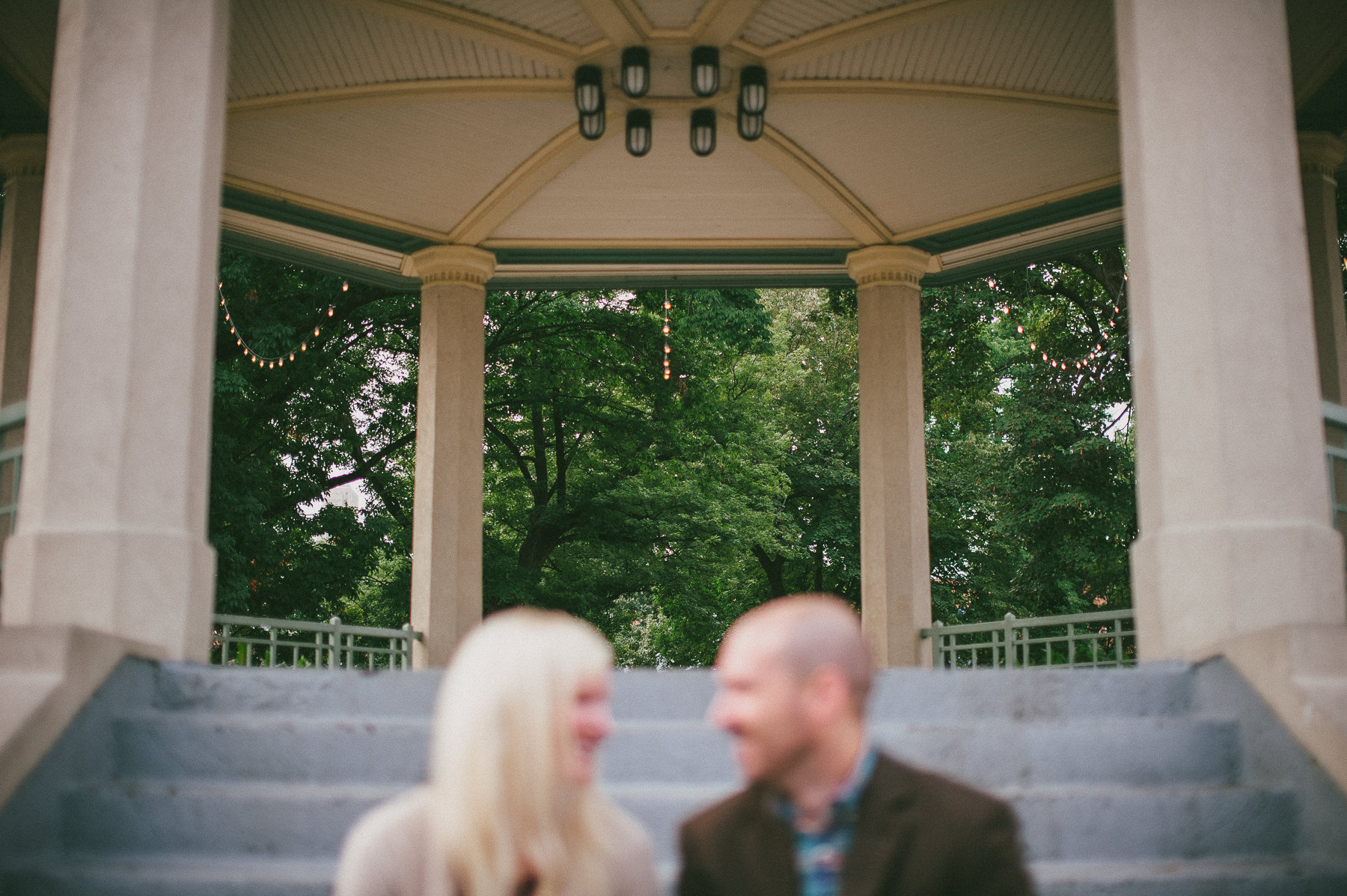 breighton-and-basette-photography-copyrighted-image-blog-emily-and-dave-engagement-002.jpg