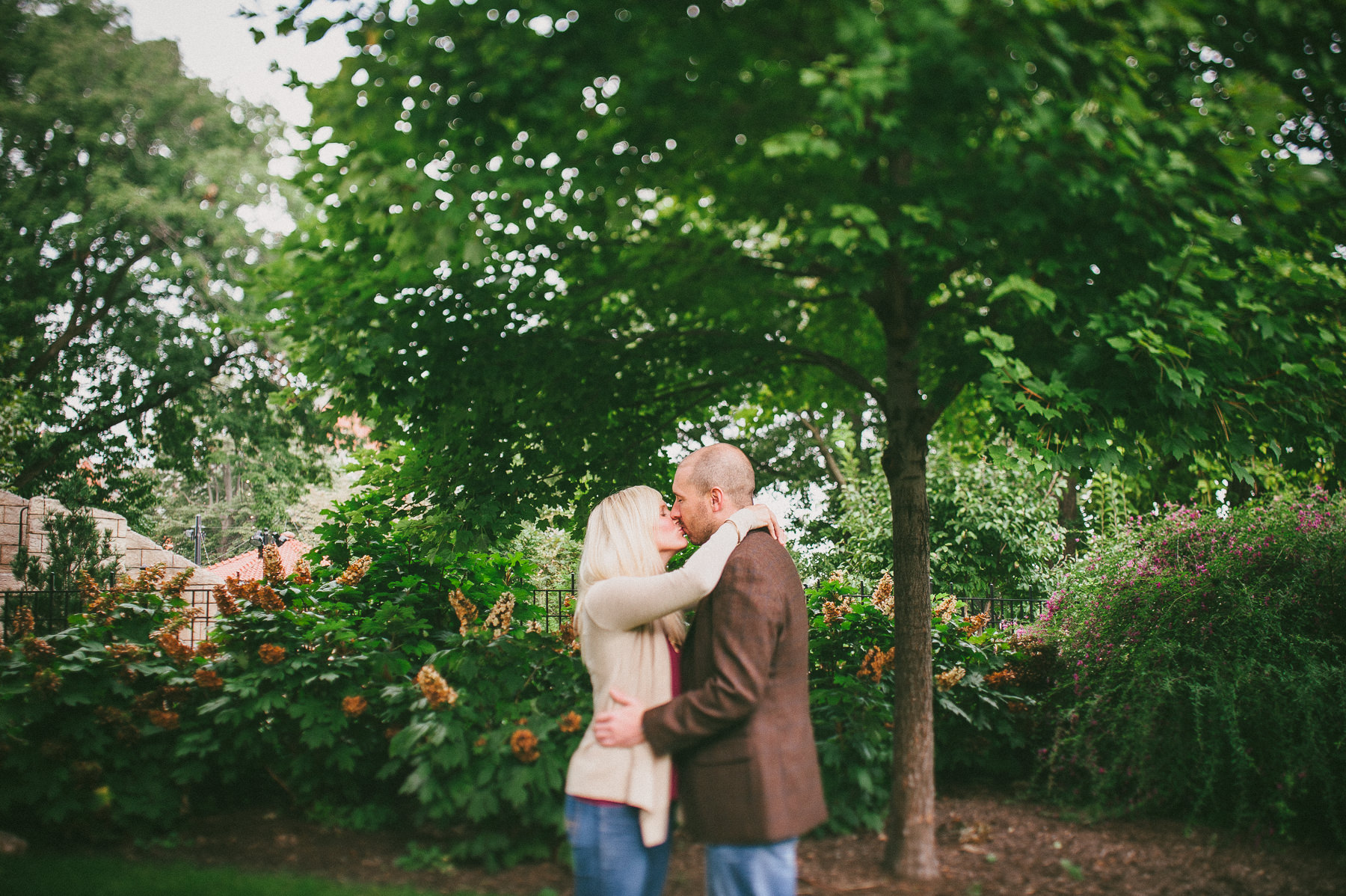 breighton-and-basette-photography-copyrighted-image-blog-emily-and-dave-engagement-006.jpg
