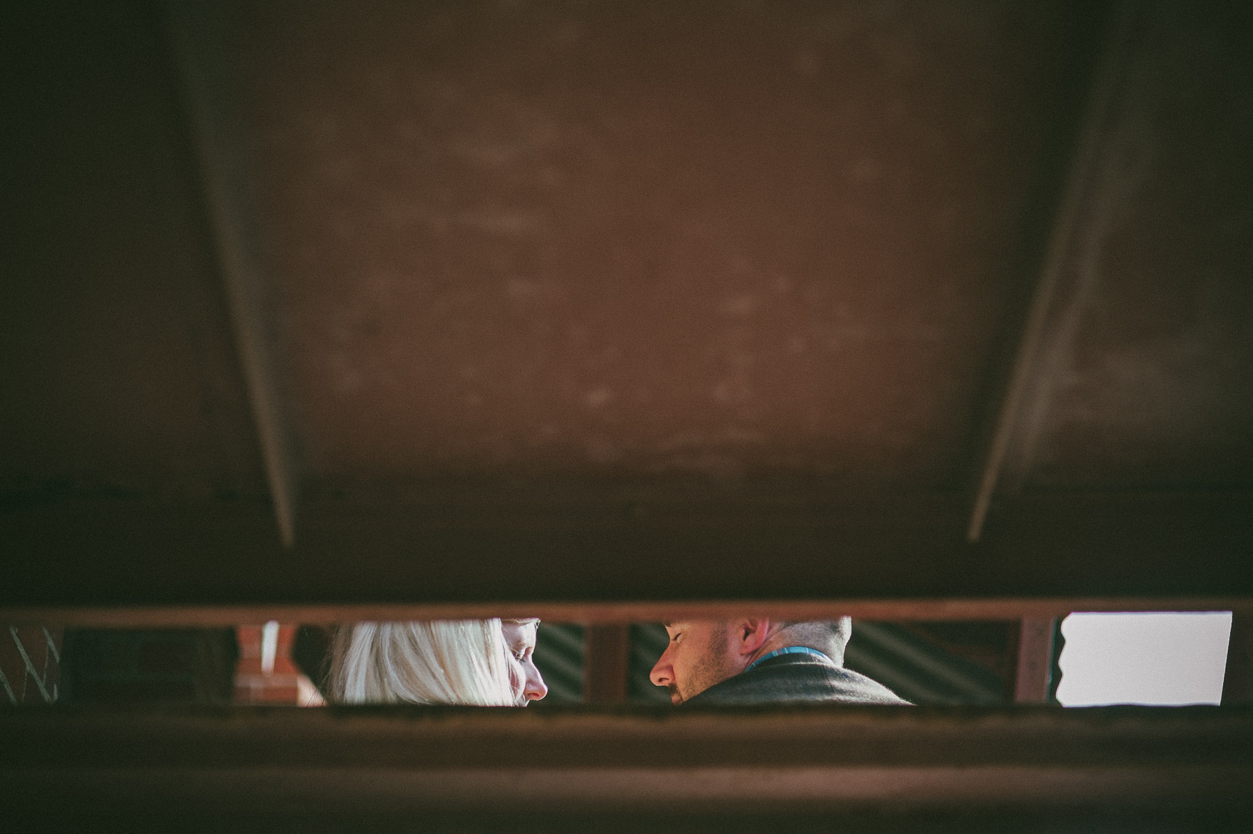 breighton-and-basette-photography-copyrighted-image-blog-emily-and-dave-engagement-014.jpg