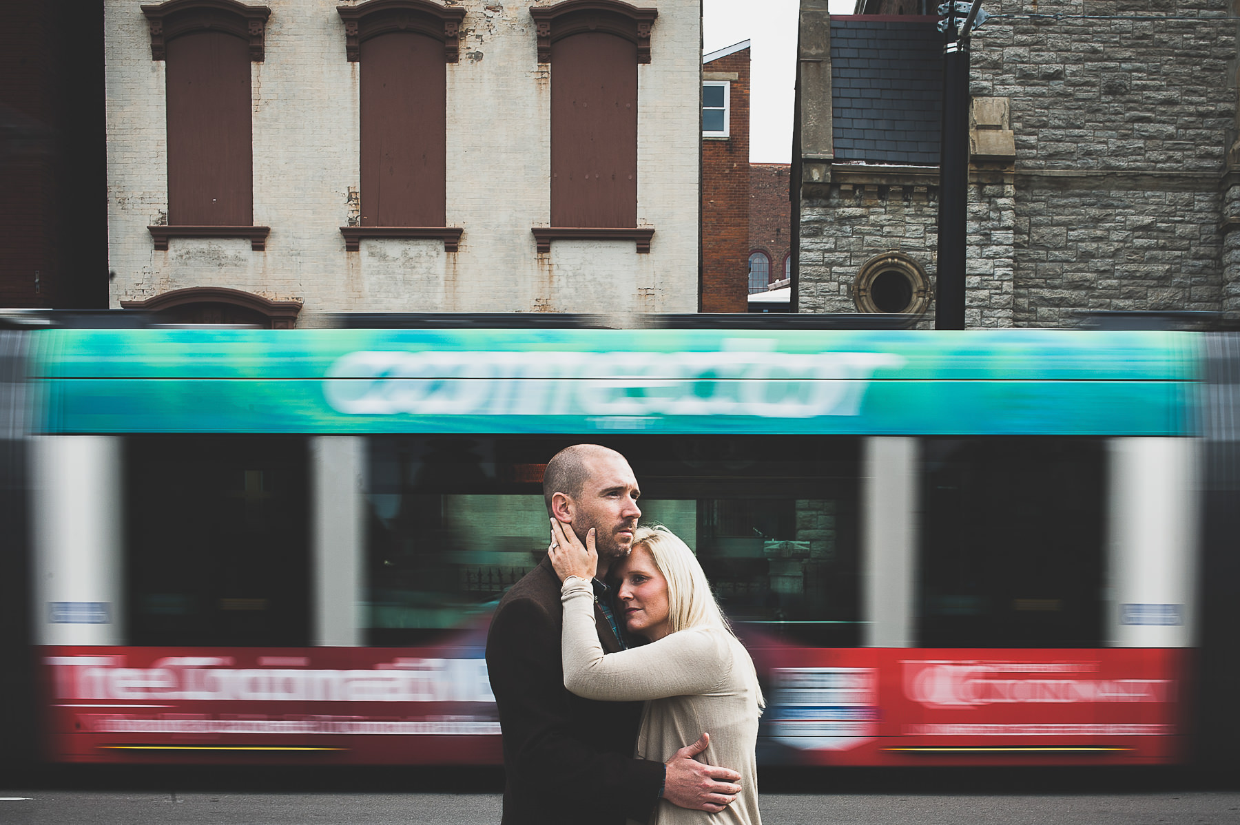 breighton-and-basette-photography-copyrighted-image-blog-emily-and-dave-engagement-027.jpg