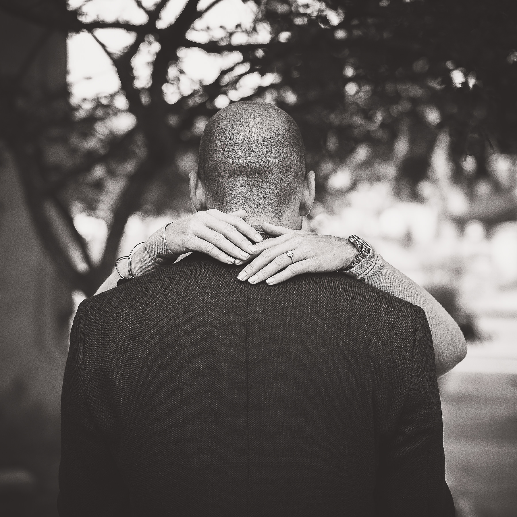 breighton-and-basette-photography-copyrighted-image-blog-emily-and-dave-engagement-029.jpg