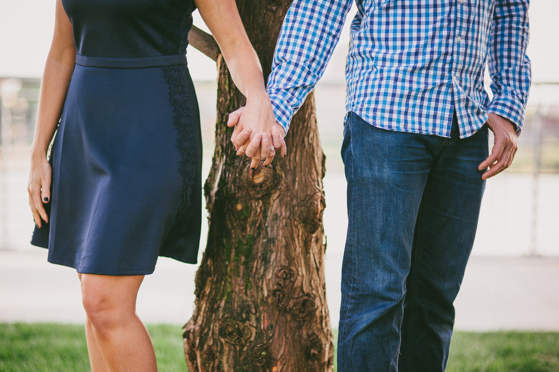 breighton-and-basette-photography-copyrighted-image-blog-anna-marie-and-steve-engagement-003.jpg