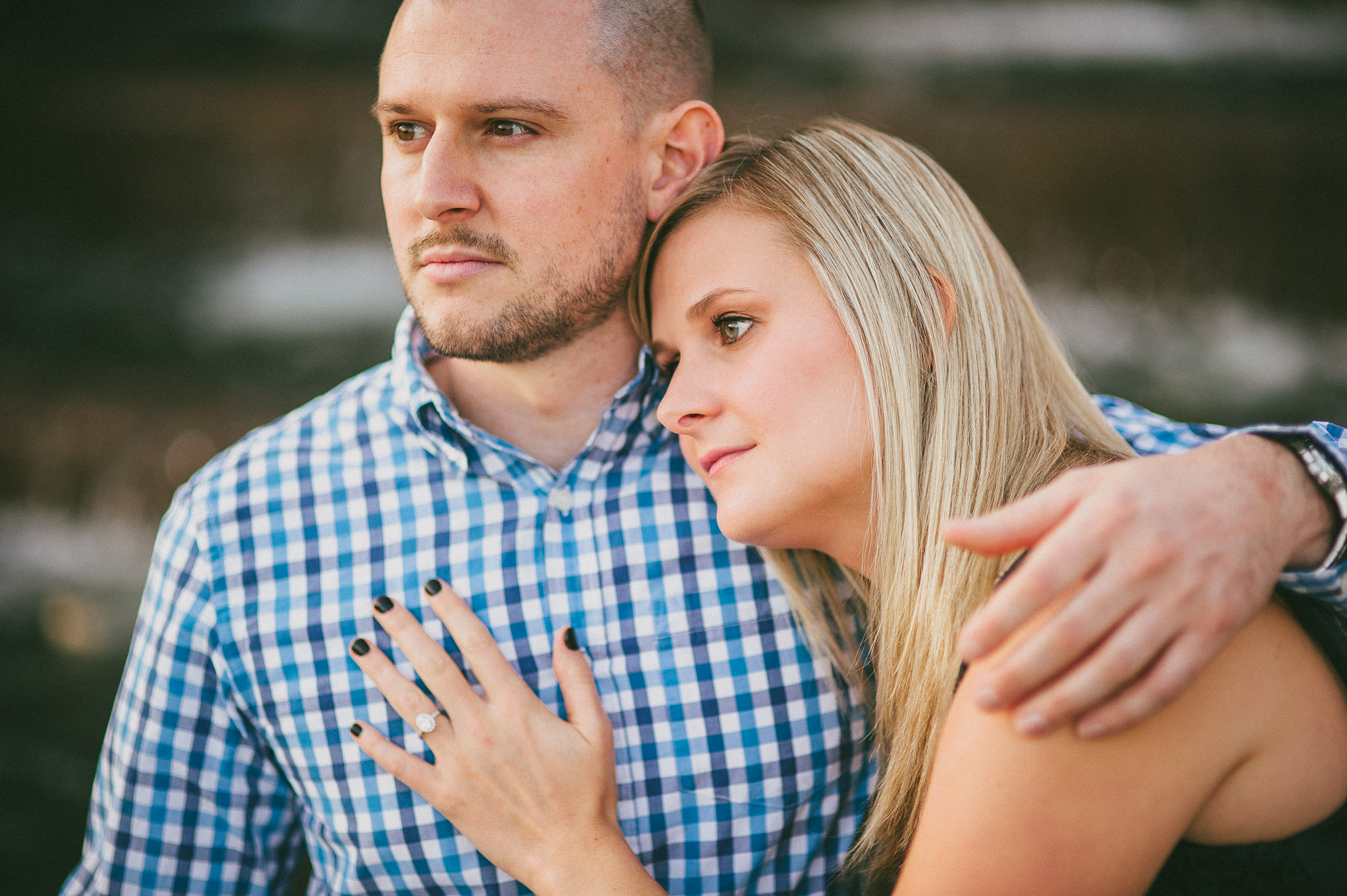 breighton-and-basette-photography-copyrighted-image-blog-anna-marie-and-steve-engagement-017.jpg