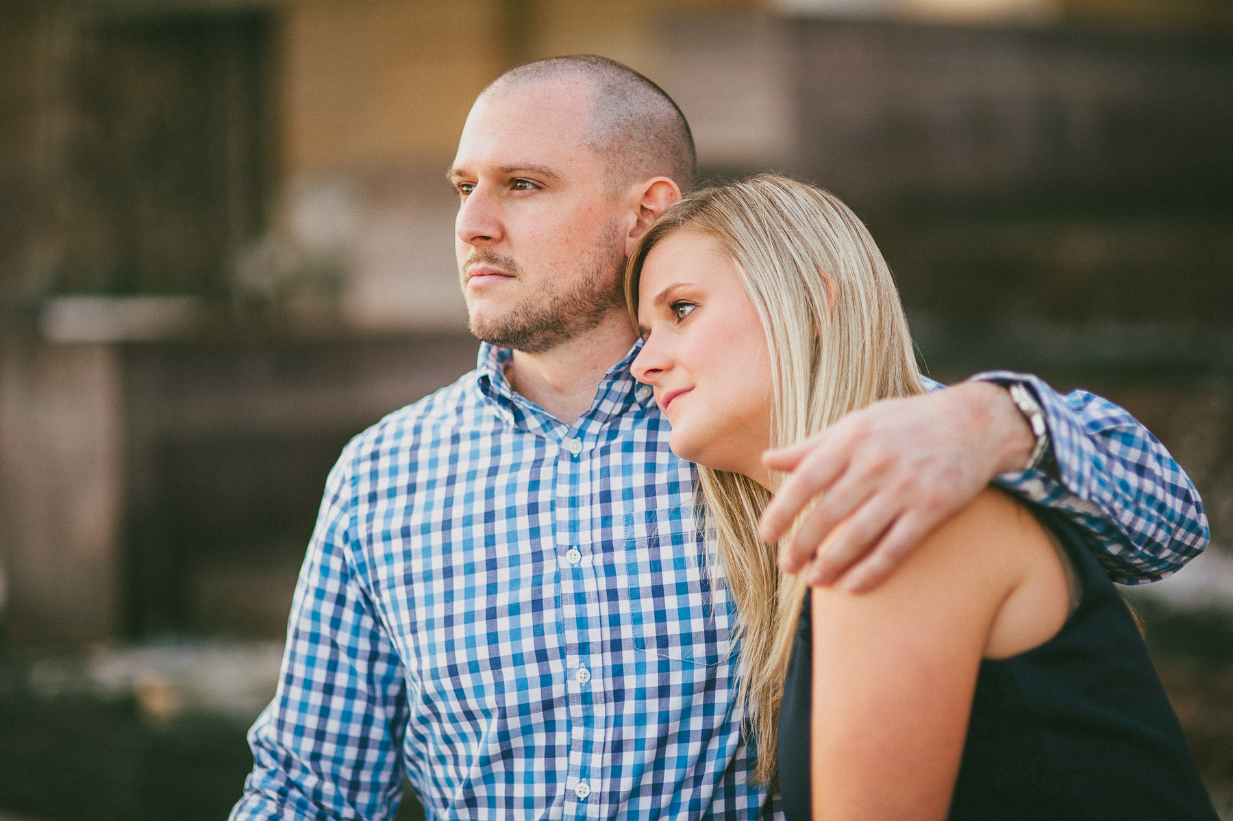 breighton-and-basette-photography-copyrighted-image-blog-anna-marie-and-steve-engagement-014.jpg
