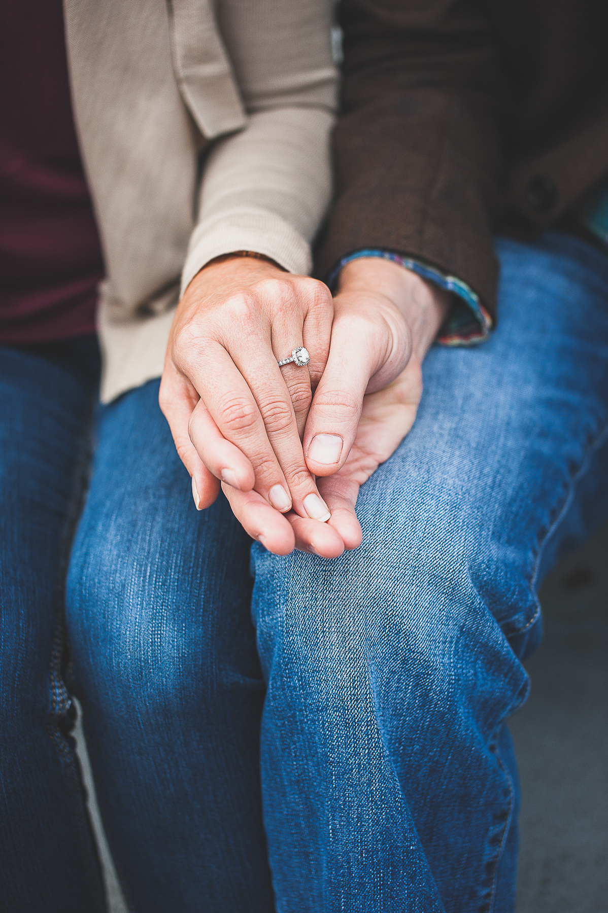 breighton-and-basette-photography-copyrighted-image-blog-emily-and-dave-engagement-020.jpg