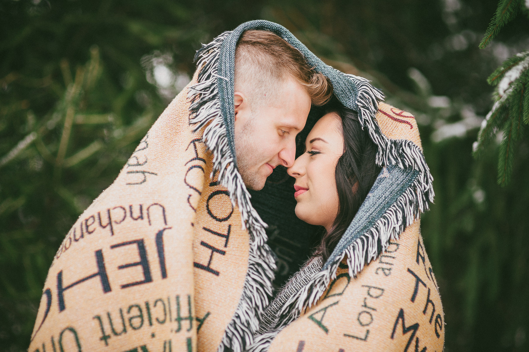 breighton-and-basette-photography-copyrighted-image-blog-abigail-and-ryne-engagement-cover.jpg