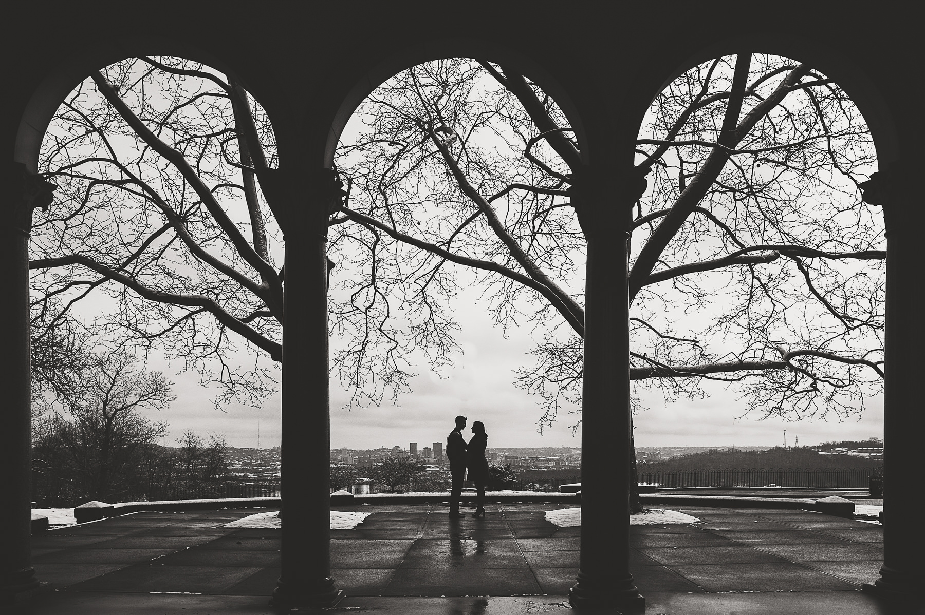 breighton-and-basette-photography-copyrighted-image-blog-abigail-and-ryne-engagement-001.jpg