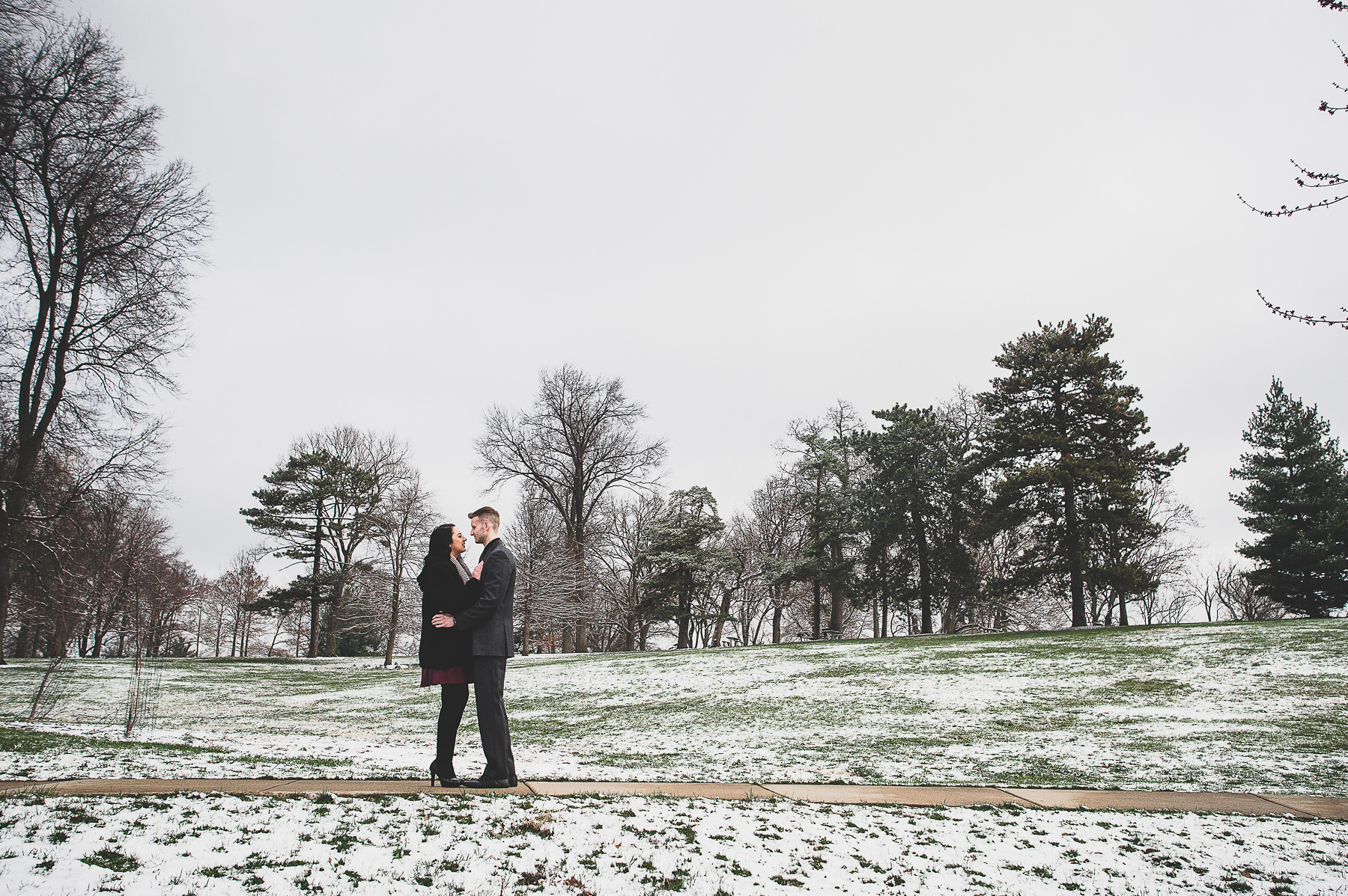 breighton-and-basette-photography-copyrighted-image-blog-abigail-and-ryne-engagement-010.jpg