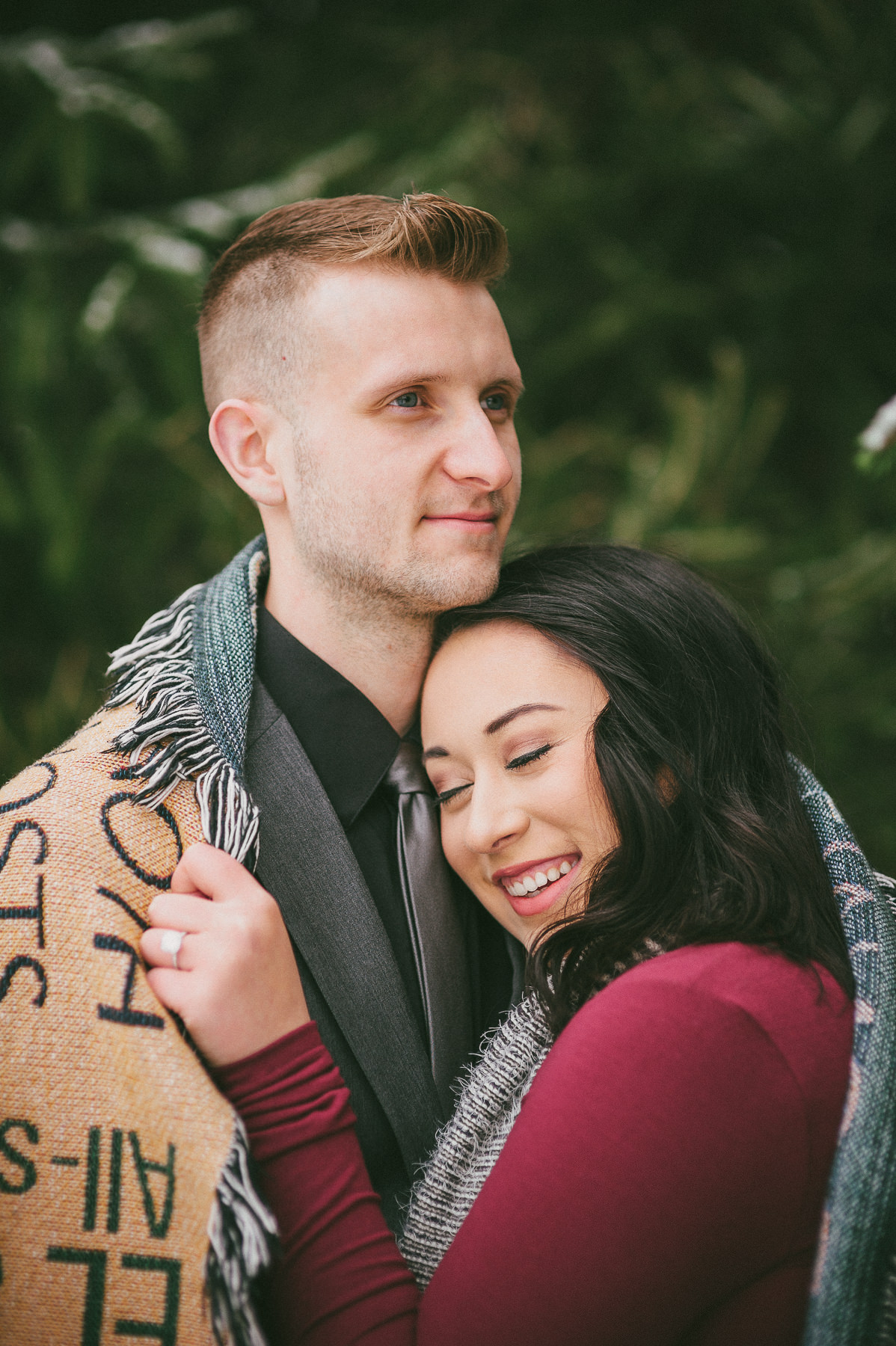 breighton-and-basette-photography-copyrighted-image-blog-abigail-and-ryne-engagement-029.jpg