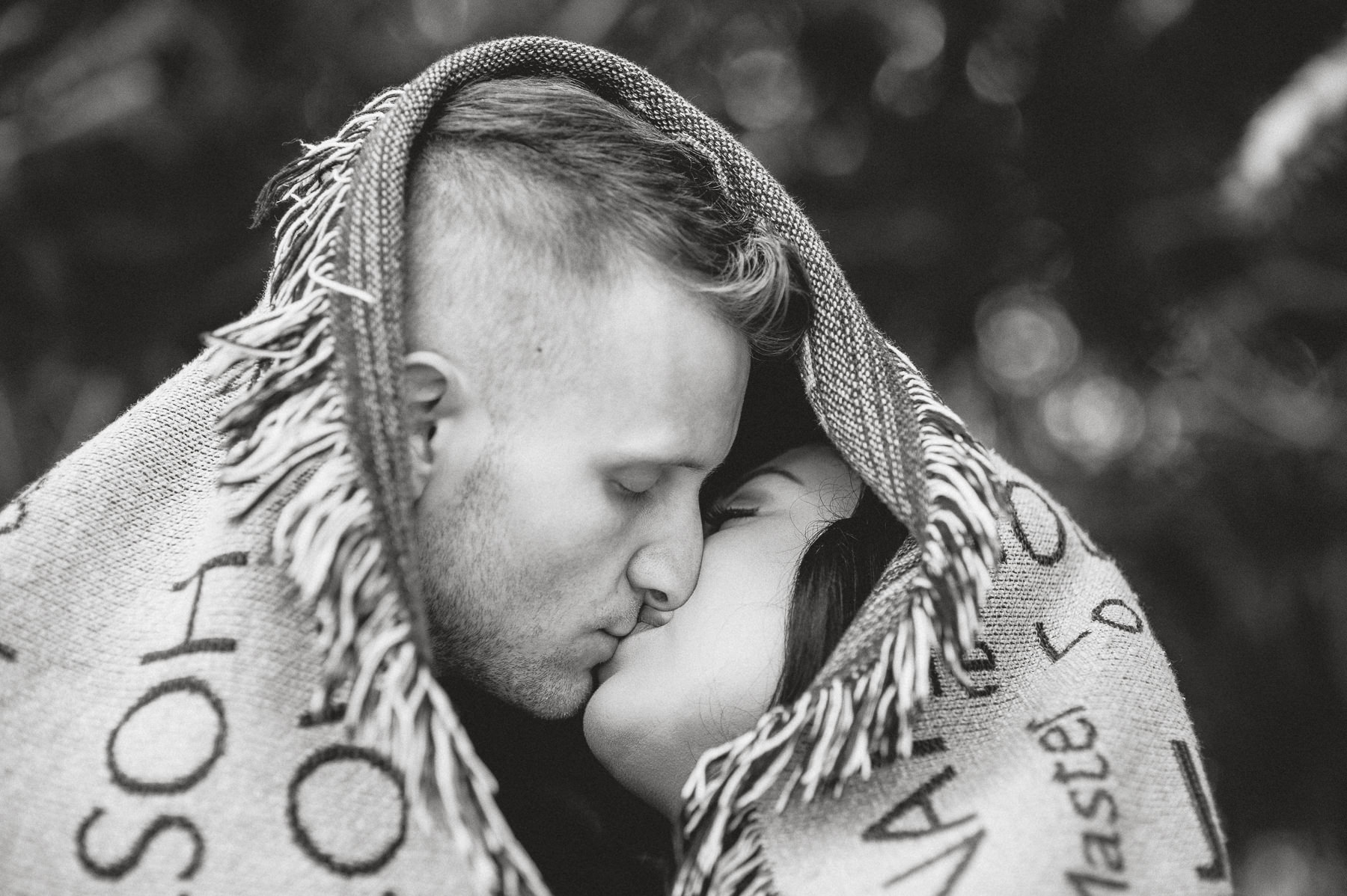 breighton-and-basette-photography-copyrighted-image-blog-abigail-and-ryne-engagement-038.jpg