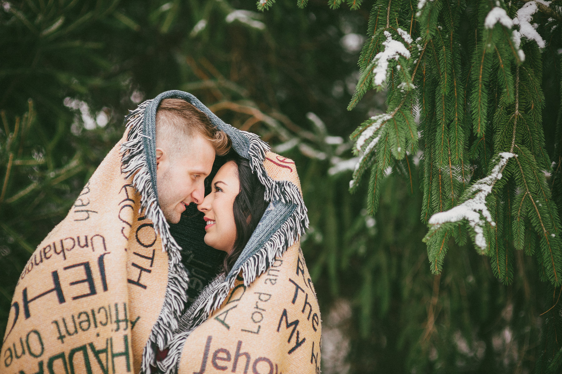 breighton-and-basette-photography-copyrighted-image-blog-abigail-and-ryne-engagement-041.jpg