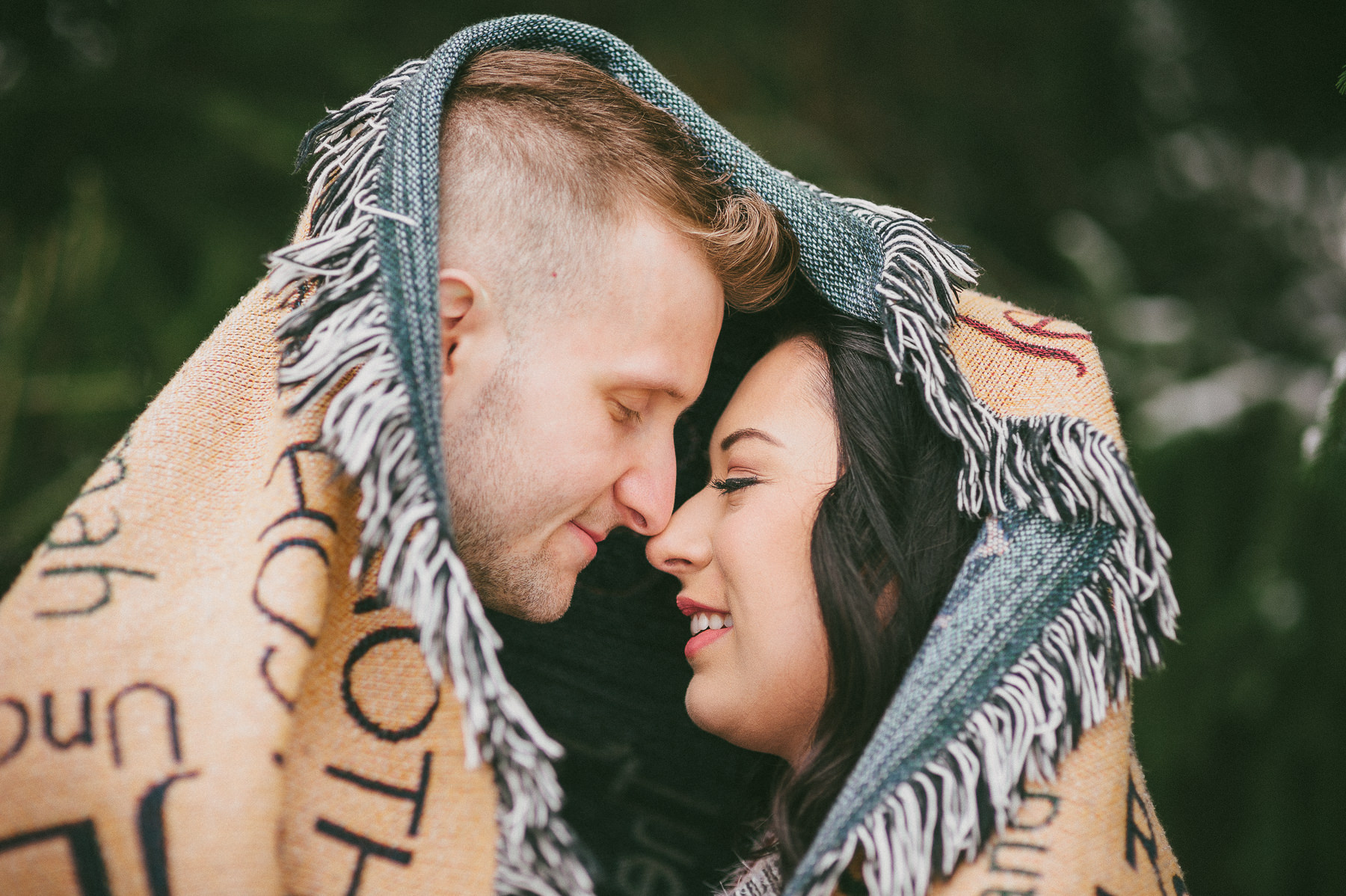 breighton-and-basette-photography-copyrighted-image-blog-abigail-and-ryne-engagement-042.jpg