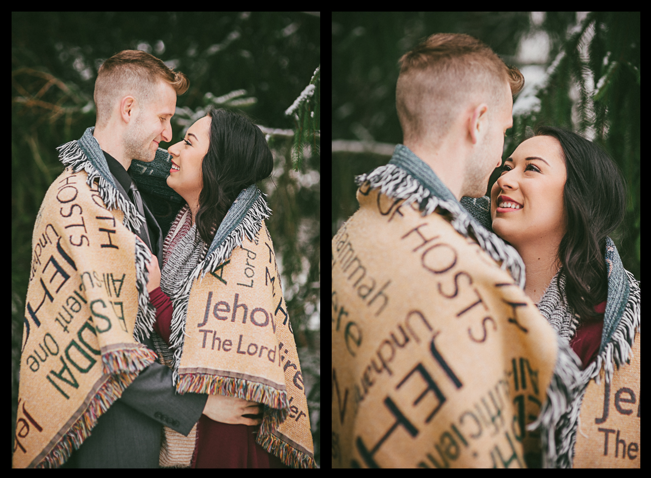 breighton-and-basette-photography-copyrighted-image-blog-abigail-and-ryne-engagement-24-26.jpg