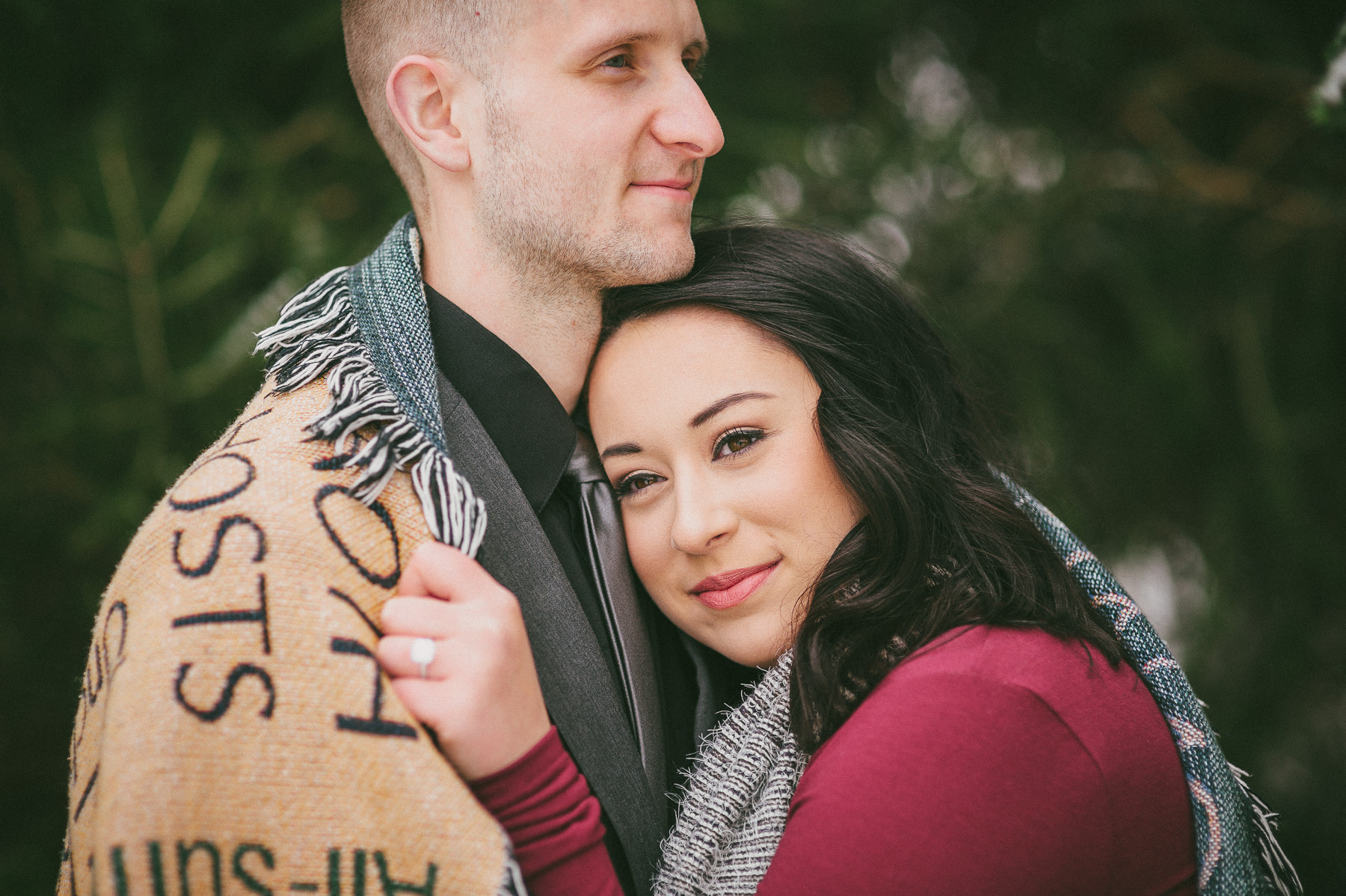breighton-and-basette-photography-copyrighted-image-blog-abigail-and-ryne-engagement-030.jpg