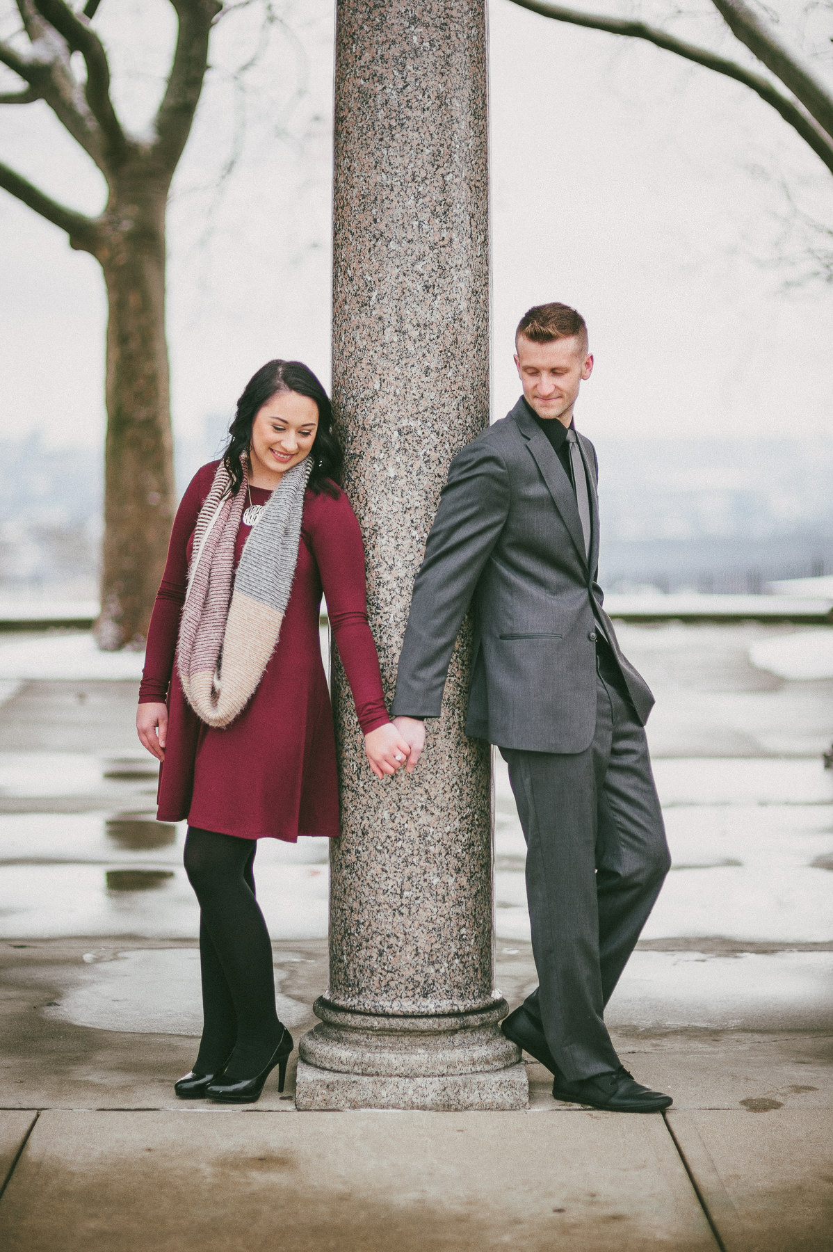 breighton-and-basette-photography-copyrighted-image-blog-abigail-and-ryne-engagement-020.jpg