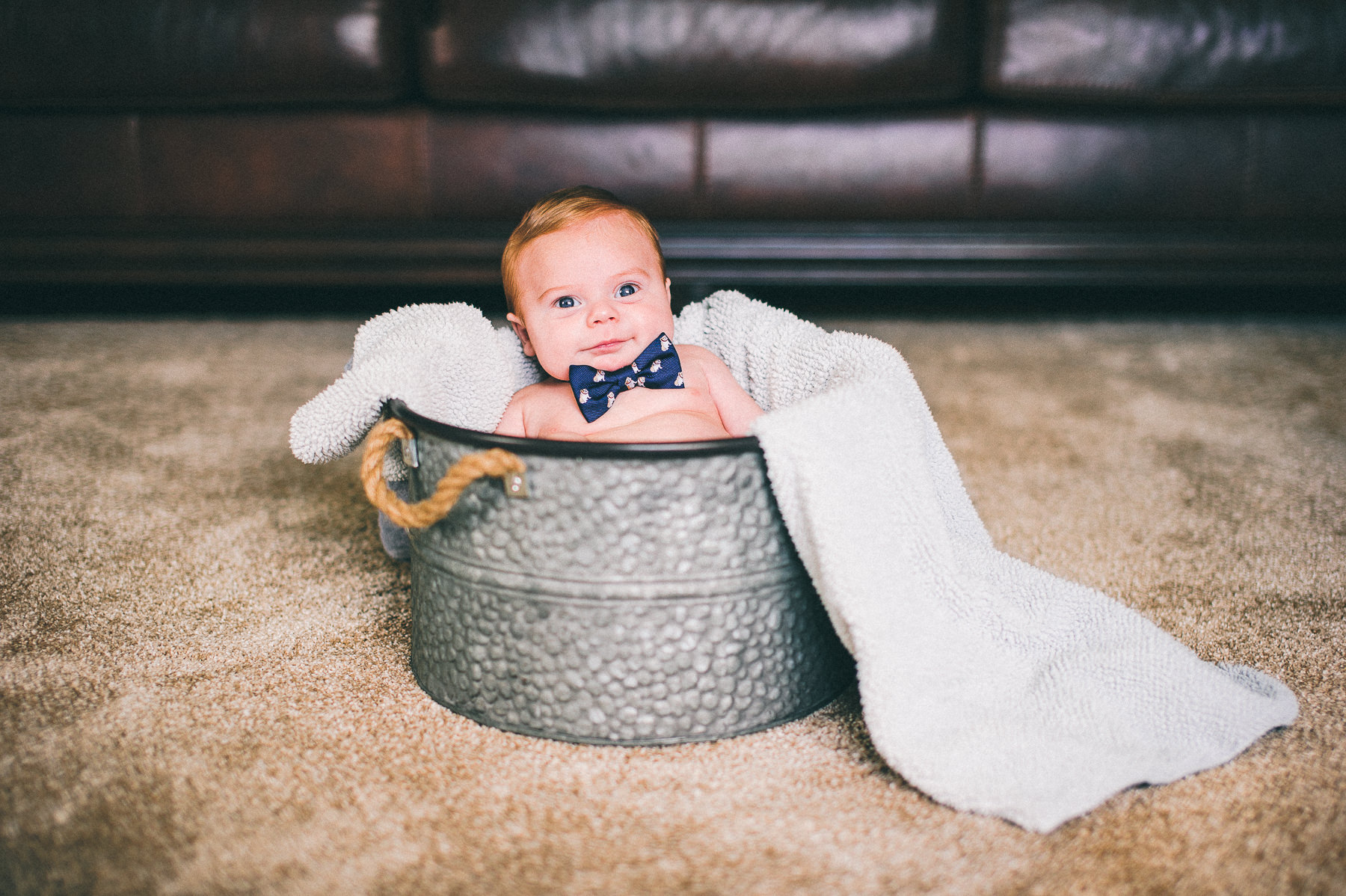 breighton-and-basette-photography-copyrighted-image-blog-croix-newborn-008.jpg