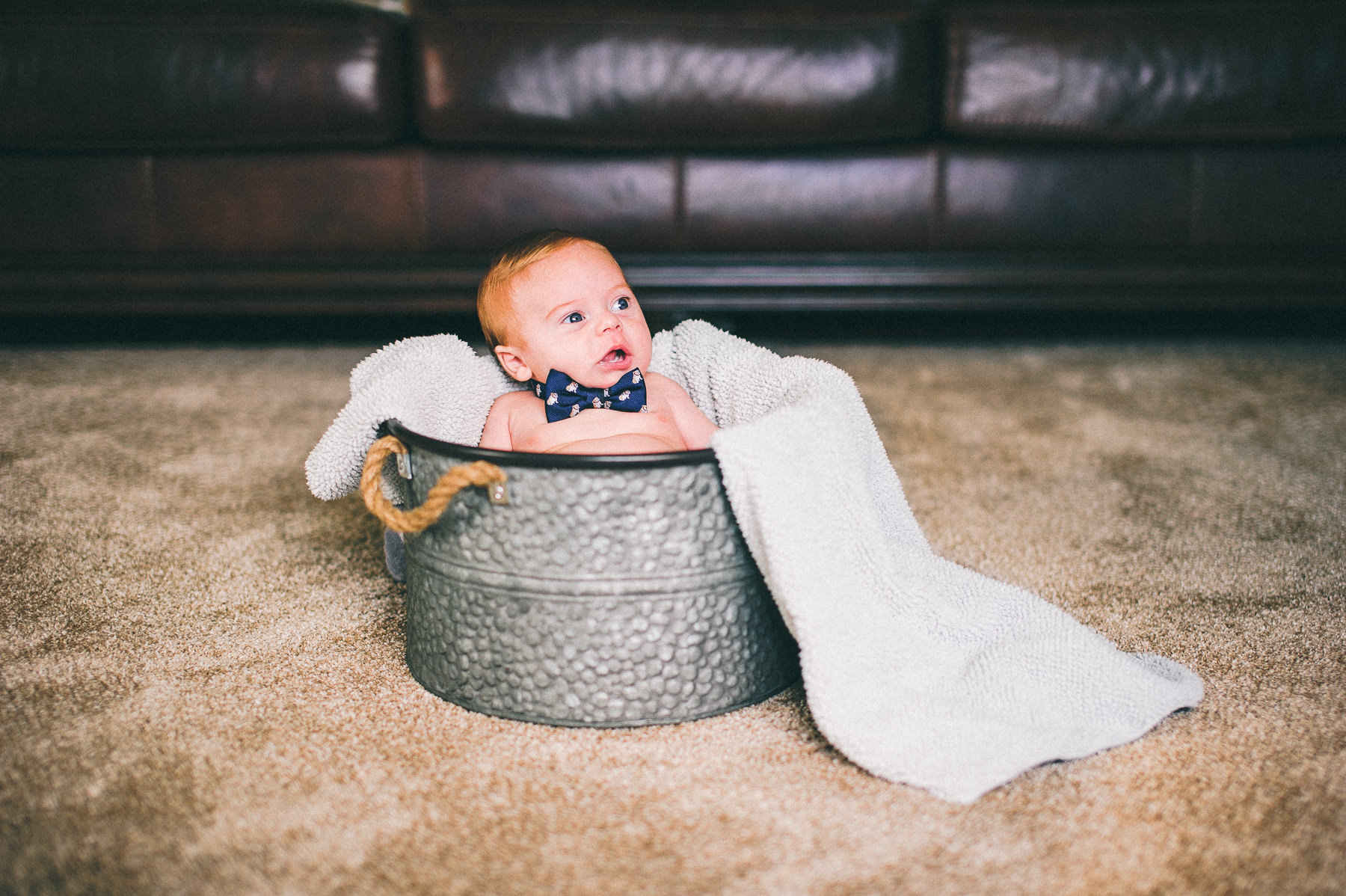 breighton-and-basette-photography-copyrighted-image-blog-croix-newborn-010.jpg