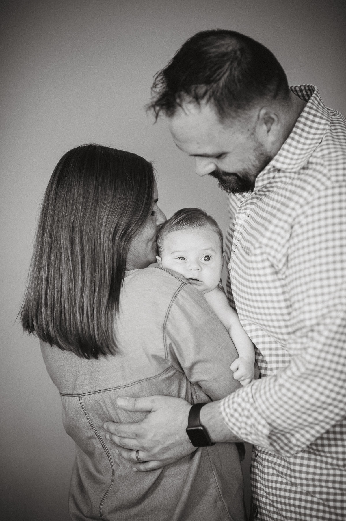 breighton-and-basette-photography-copyrighted-image-blog-croix-newborn-020.jpg