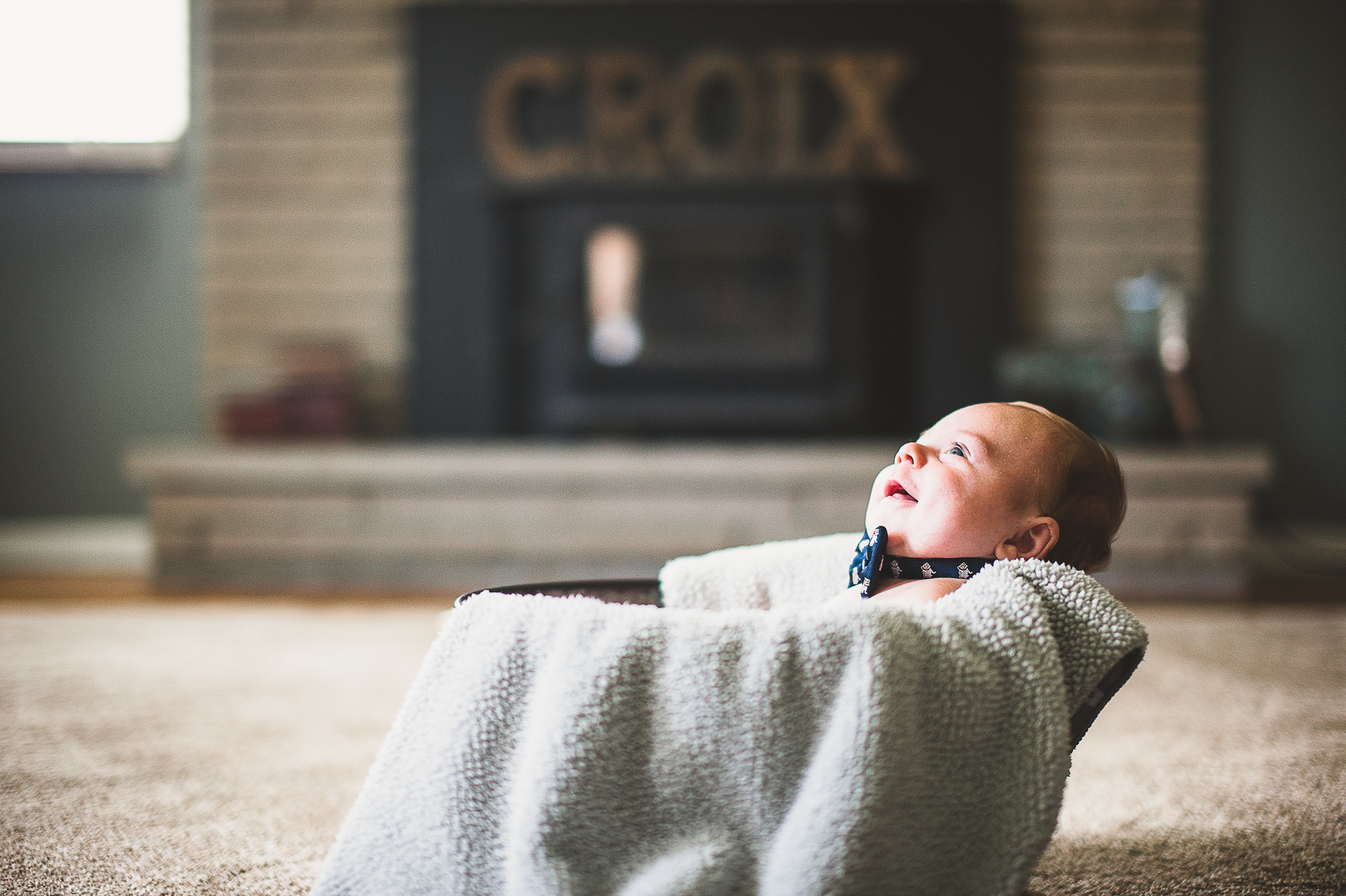 breighton-and-basette-photography-copyrighted-image-blog-croix-newborn-042.jpg