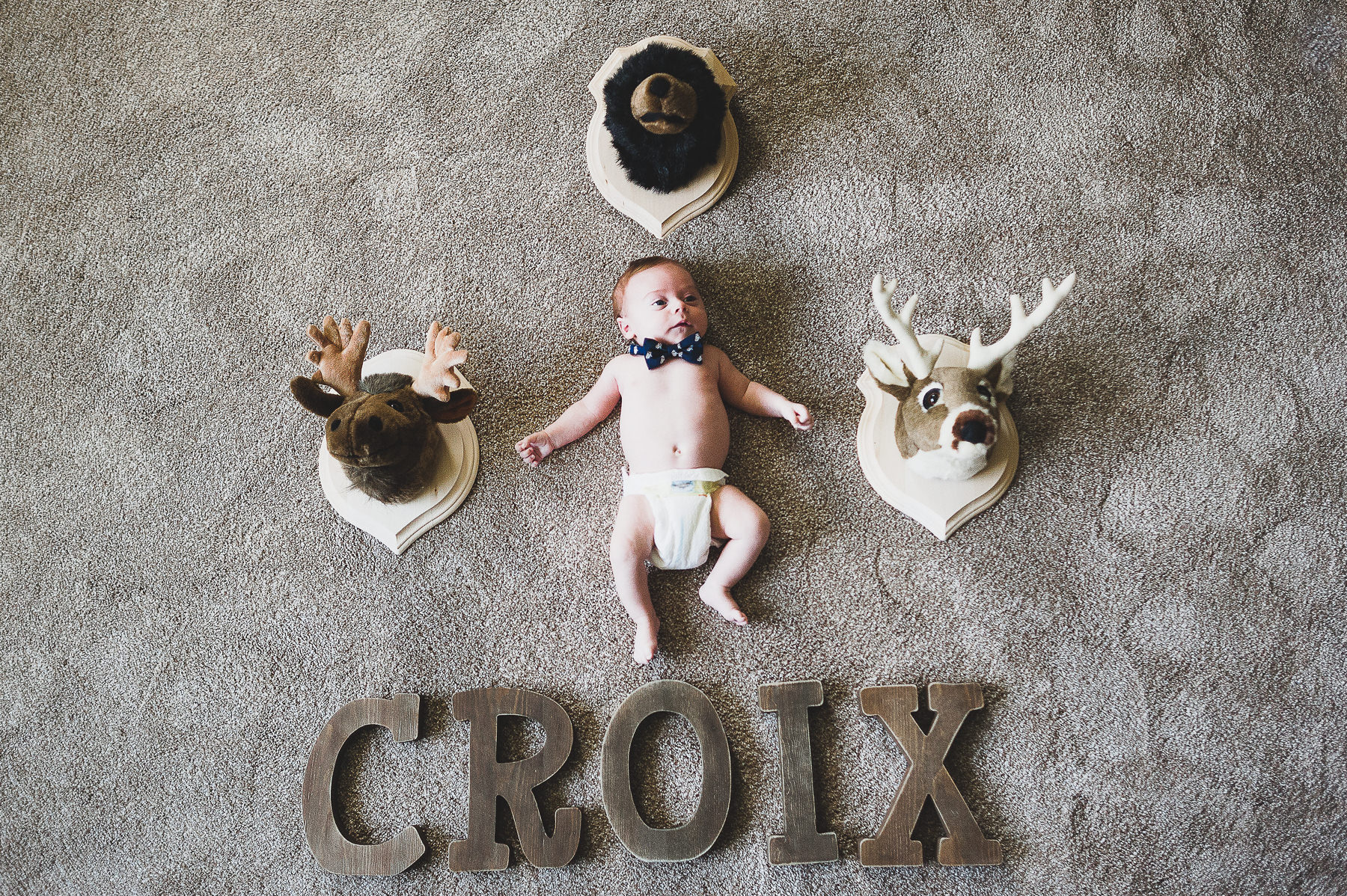 breighton-and-basette-photography-copyrighted-image-blog-croix-newborn-045.jpg