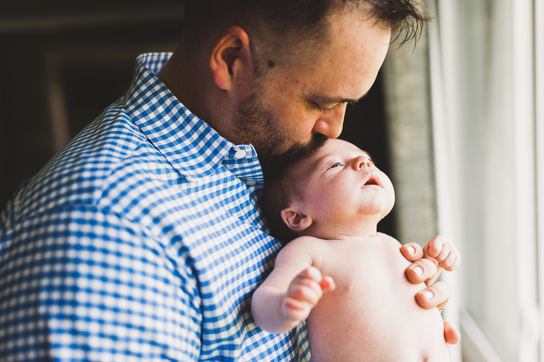 breighton-and-basette-photography-copyrighted-image-blog-croix-newborn-048.jpg