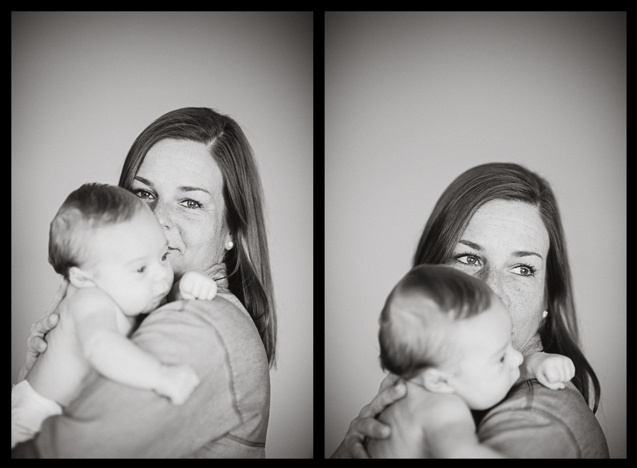 breighton-and-basette-photography-copyrighted-image-blog-croix-newborn-030x.jpg