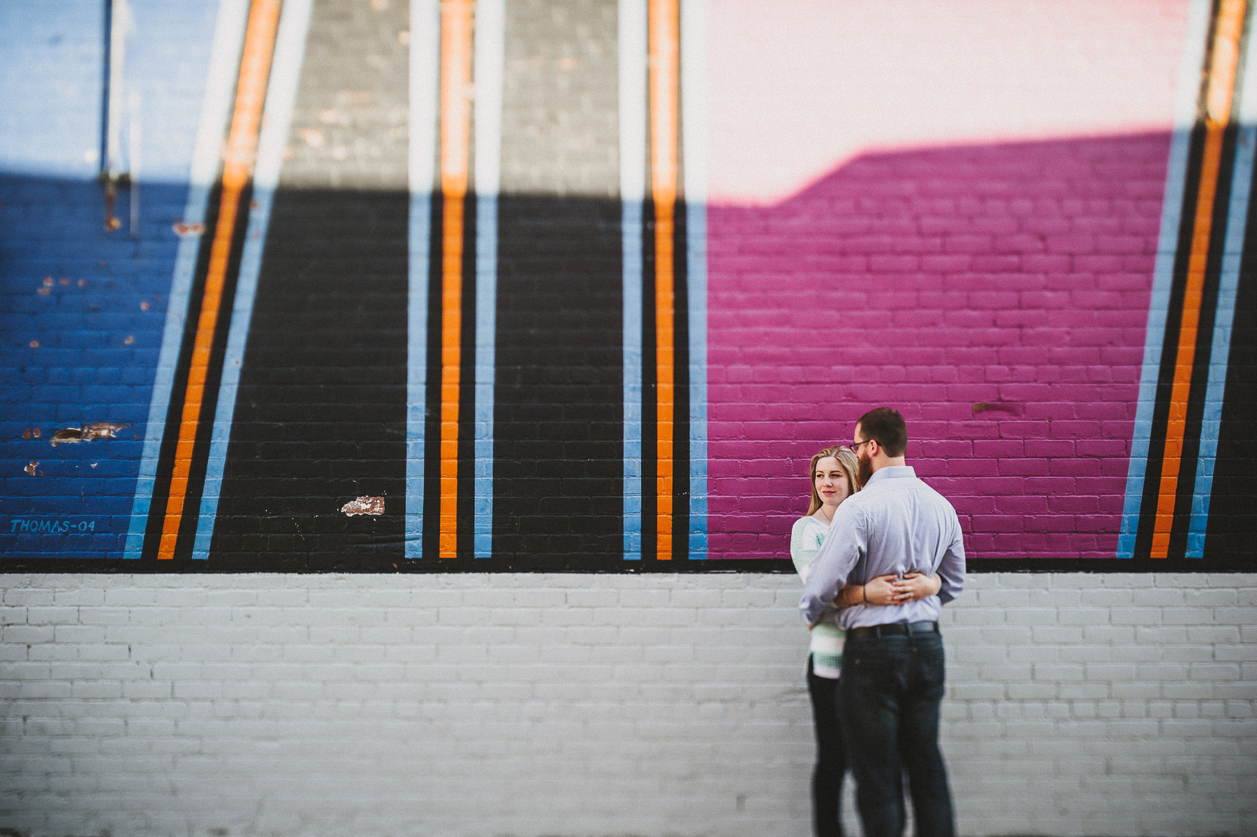 breighton-and-basette-photography-copyrighted-image-blog-kirsten-and-ryan-engagement-session-cover.jpg