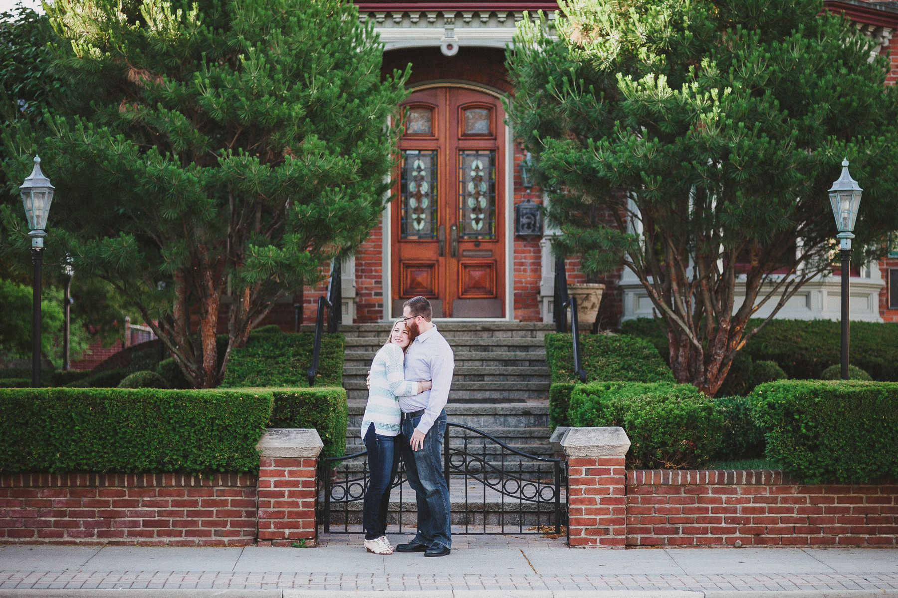 breighton-and-basette-photography-copyrighted-image-blog-kirsten-and-ryan-engagement-session-011.jpg