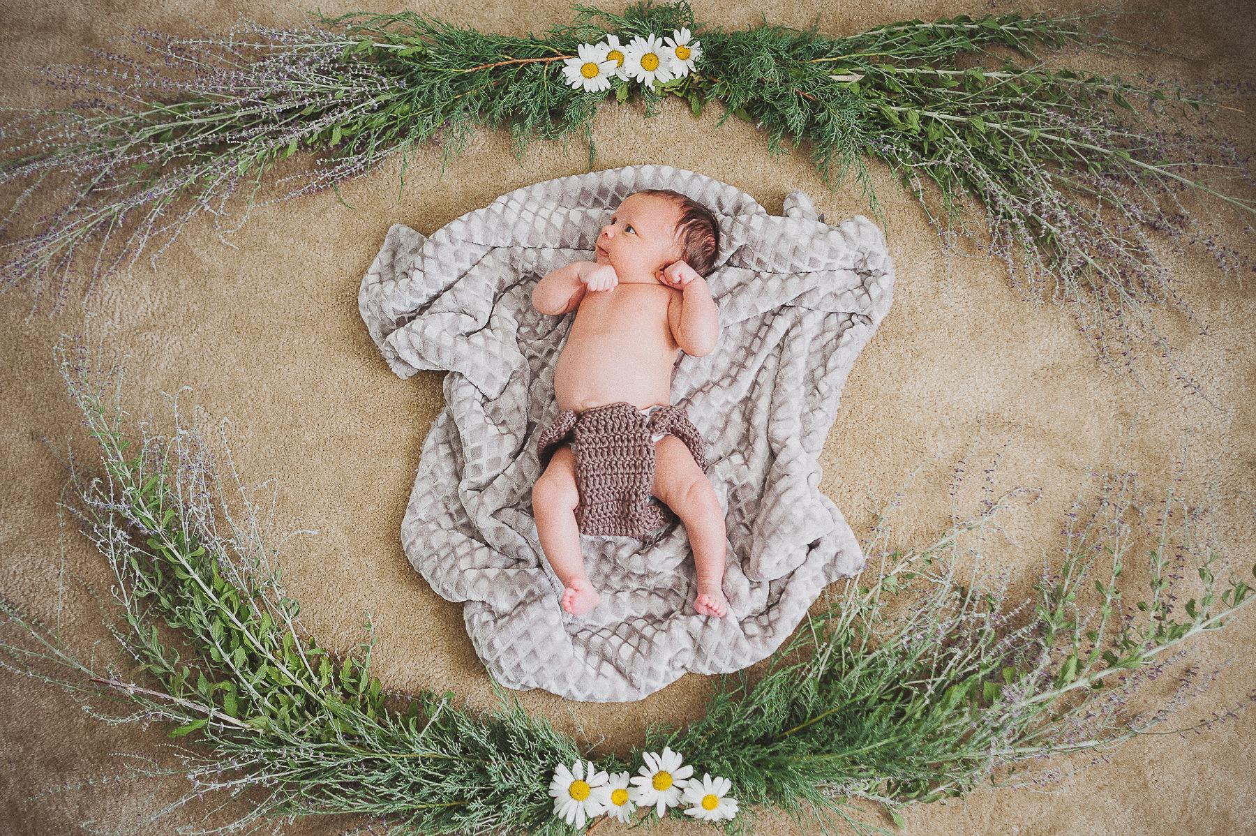 breighton-and-basette-photography-copyrighted-image-blog-arlo-newborn-003.jpg