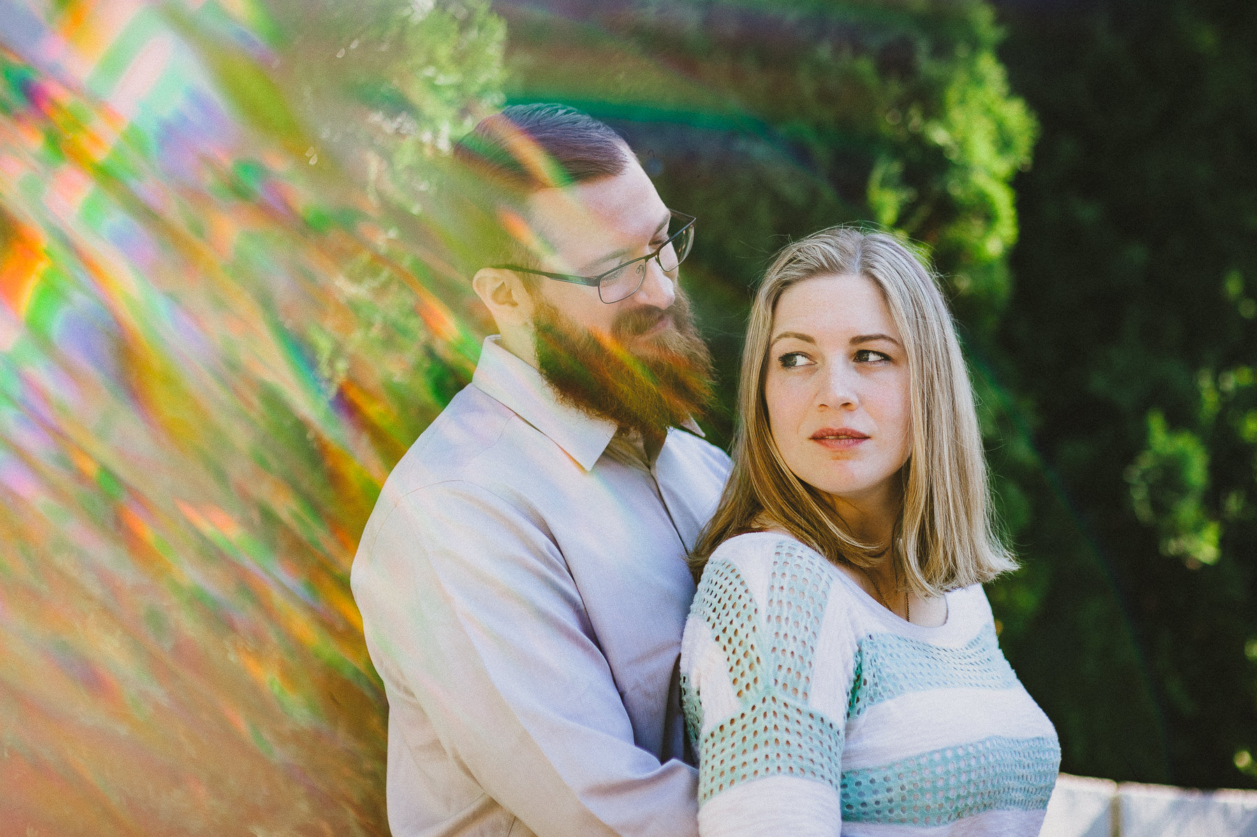 breighton-and-basette-photography-copyrighted-image-blog-kirsten-and-ryan-engagement-007.jpg