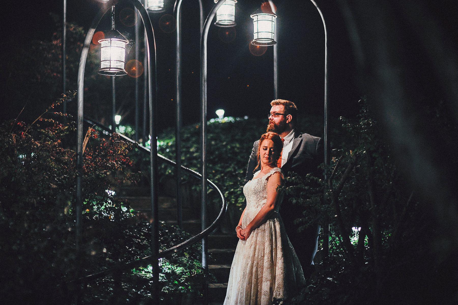 breighton-and-basette-photography-copyrighted-image-blog-amanda-and-eric-wedding-title-photo.jpg