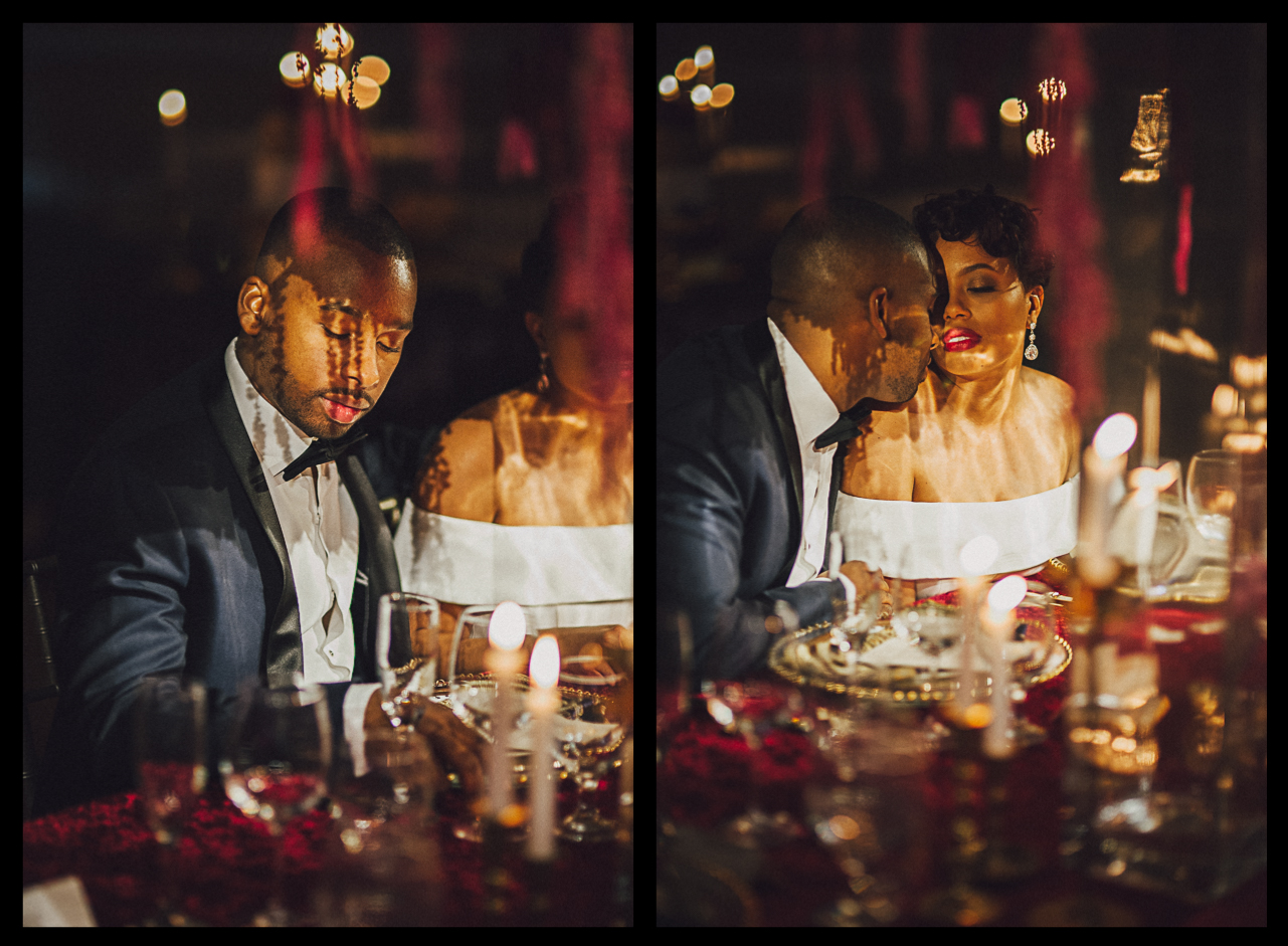 breighton-and-basette-photography-copyrighted-image-blog-styled-wedding-the-phoenix-collage-017.jpg