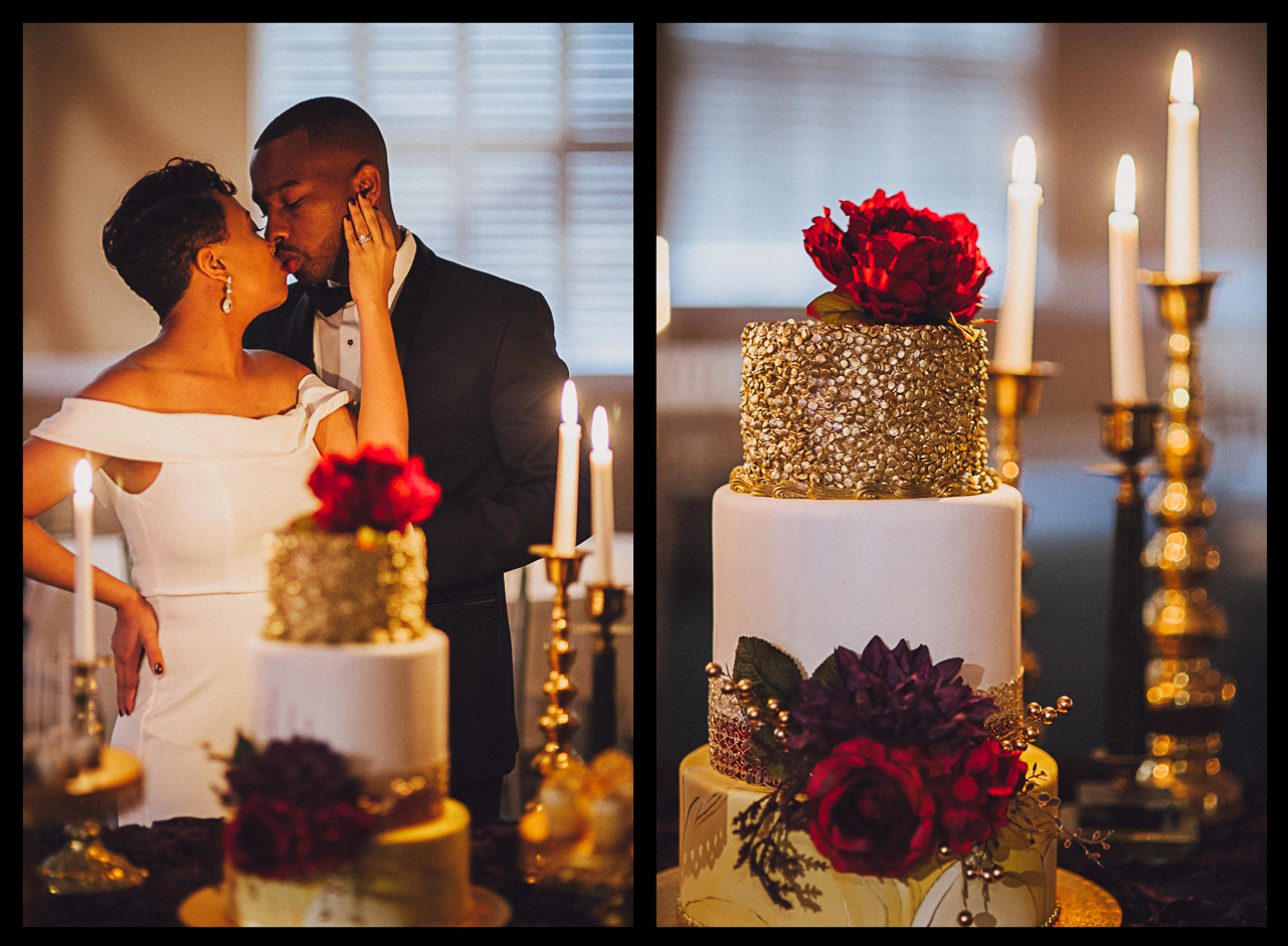 breighton-and-basette-photography-copyrighted-image-blog-styled-wedding-the-phoenix-collage-019.jpg