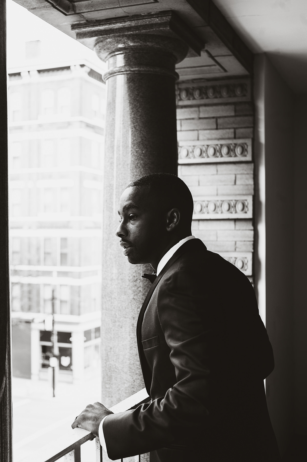 breighton-and-basette-photography-copyrighted-image-blog-styled-wedding-the-phoenix-090.jpg