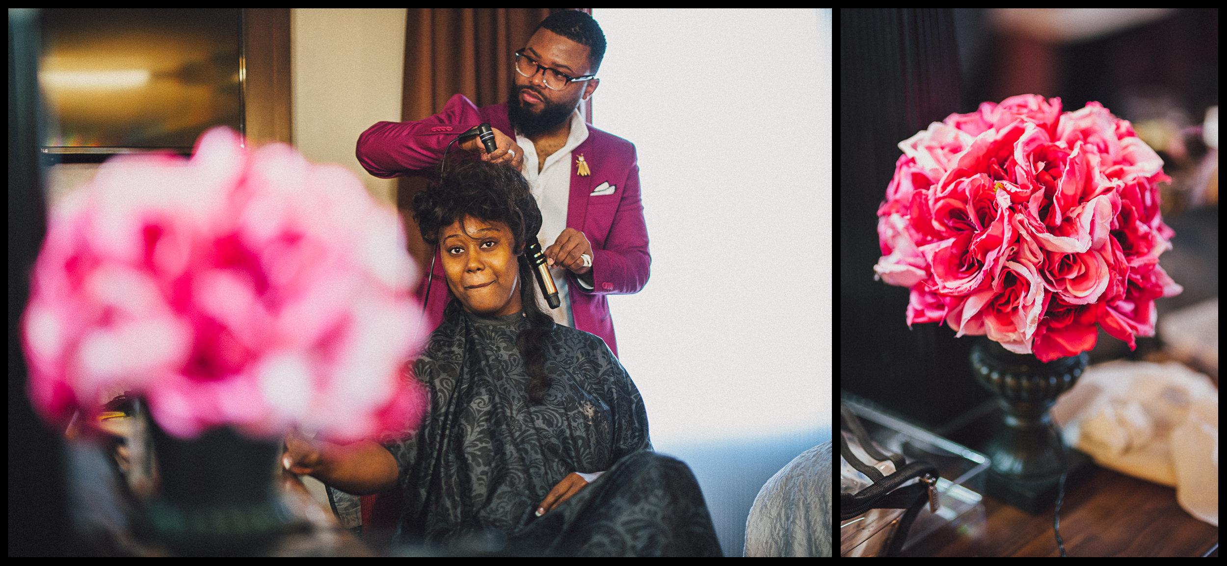 Jameesa and Maurice Collage 10.jpg