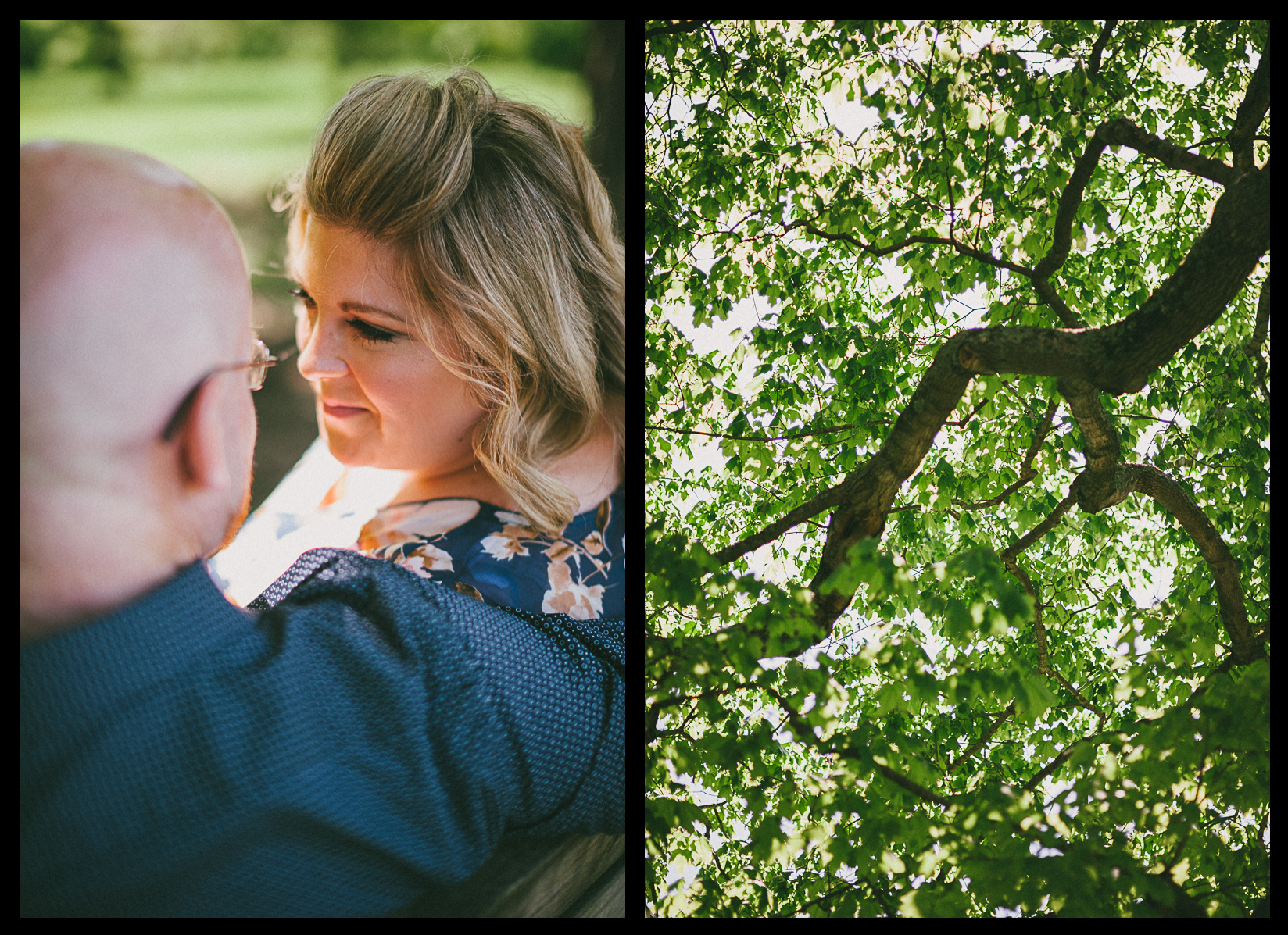 breighton-and-basette-photography-copyrighted-image-blog-jennifer-and-sean-engagement-collage-1.jpg