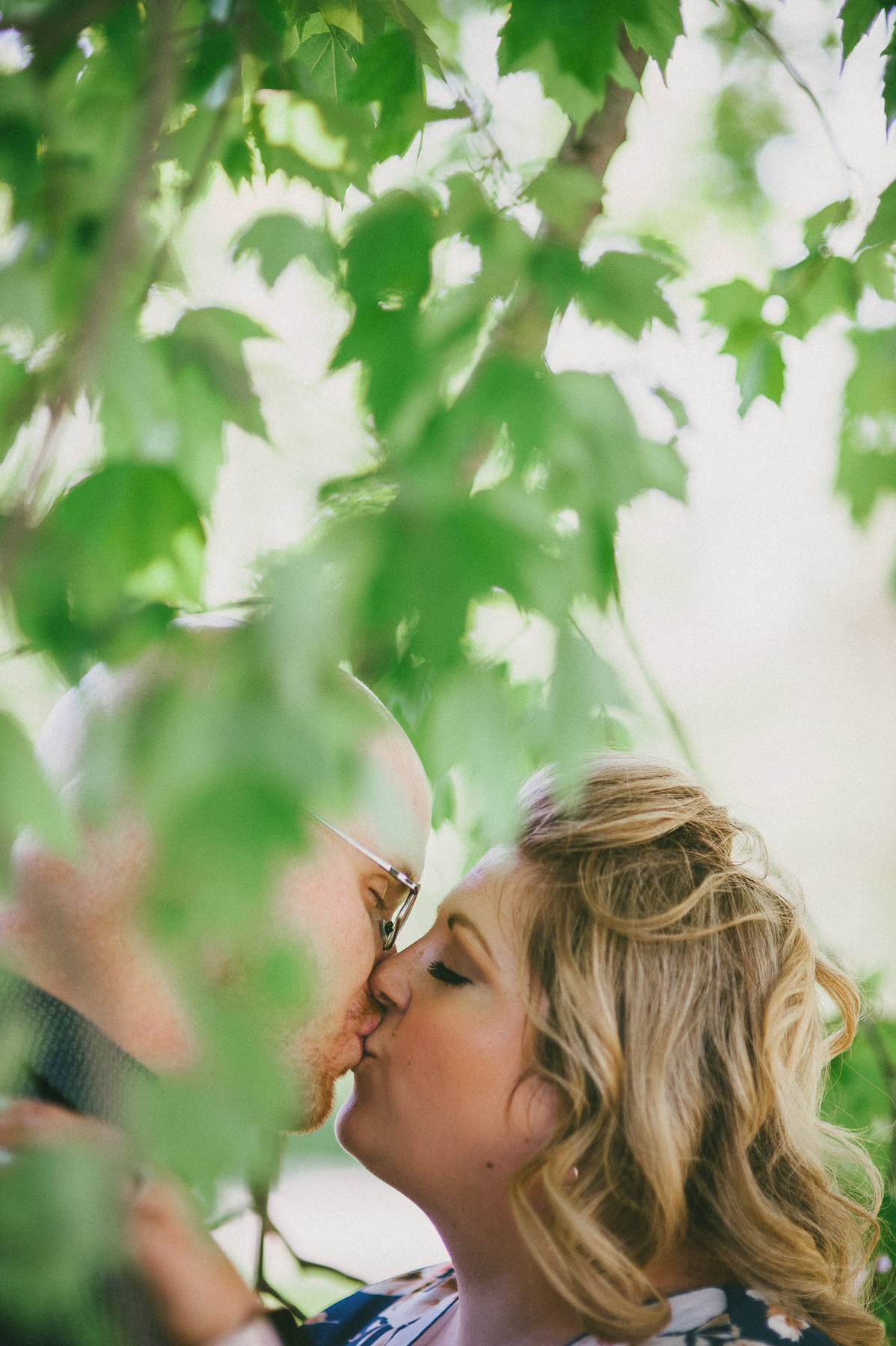 breighton-and-basette-photography-copyrighted-image-blog-jennifer-and-sean-engagement-027.jpg