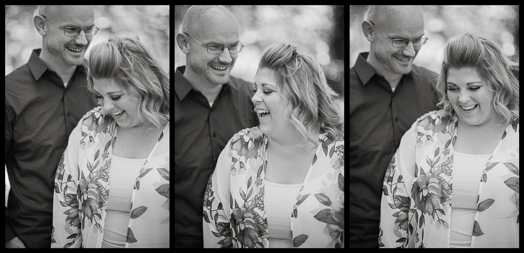breighton-and-basette-photography-copyrighted-image-blog-jennifer-and-sean-engagement-collage-2.jpg