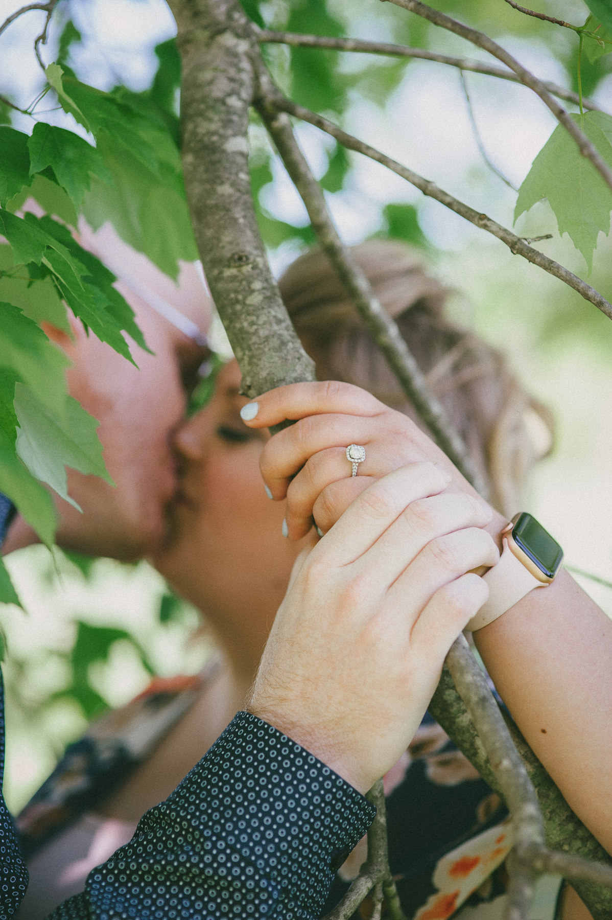 breighton-and-basette-photography-copyrighted-image-blog-jennifer-and-sean-engagement-021.jpg