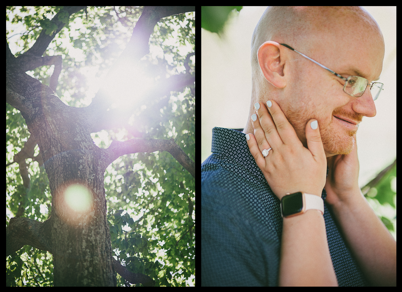 breighton-and-basette-photography-copyrighted-image-blog-jennifer-and-sean-engagement-collage-3.jpg