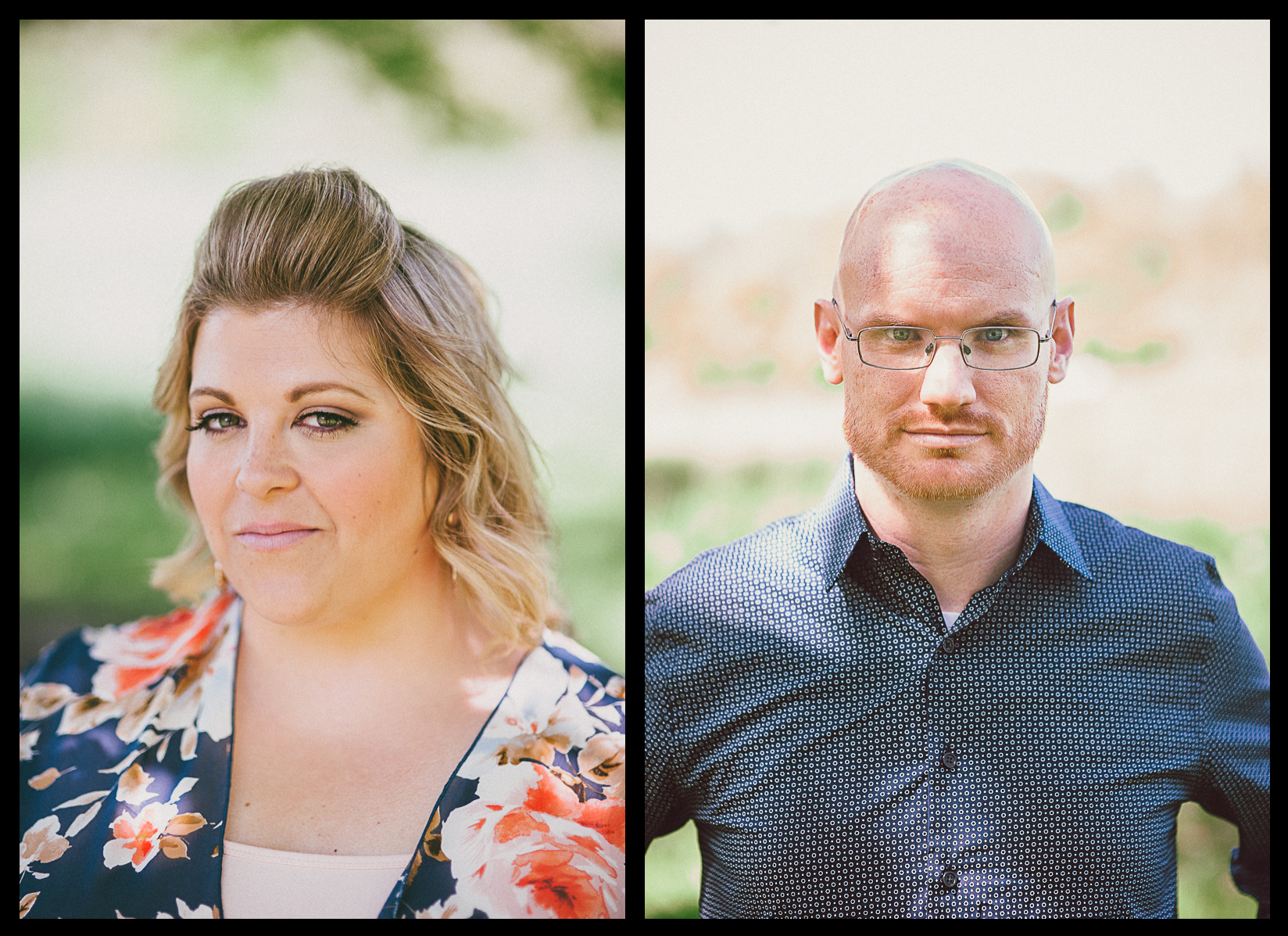 breighton-and-basette-photography-copyrighted-image-blog-jennifer-and-sean-engagement-collage-4.jpg