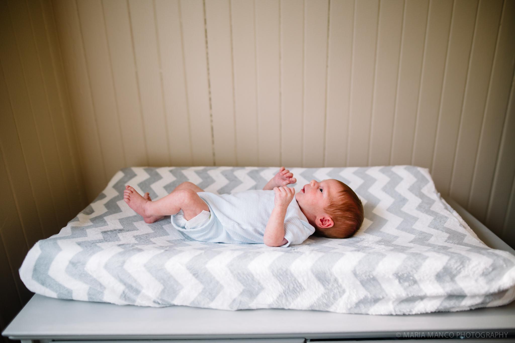 cleveland family photography clevelandphotographer newborn newbornphotos lifestyle westlake ohio in-home documentary baby maria manco 4
