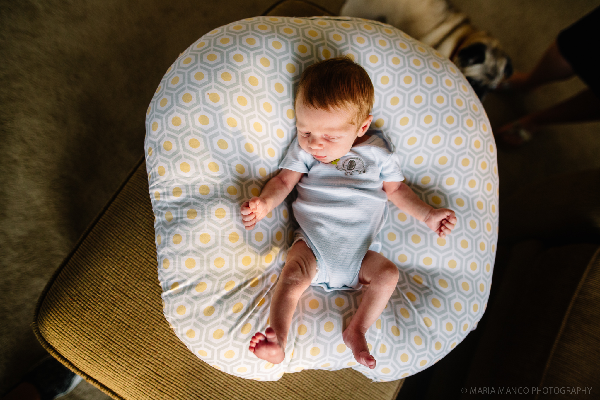 cleveland family photography clevelandphotographer newborn newbornphotos lifestyle westlake ohio in-home documentary baby maria manco 25
