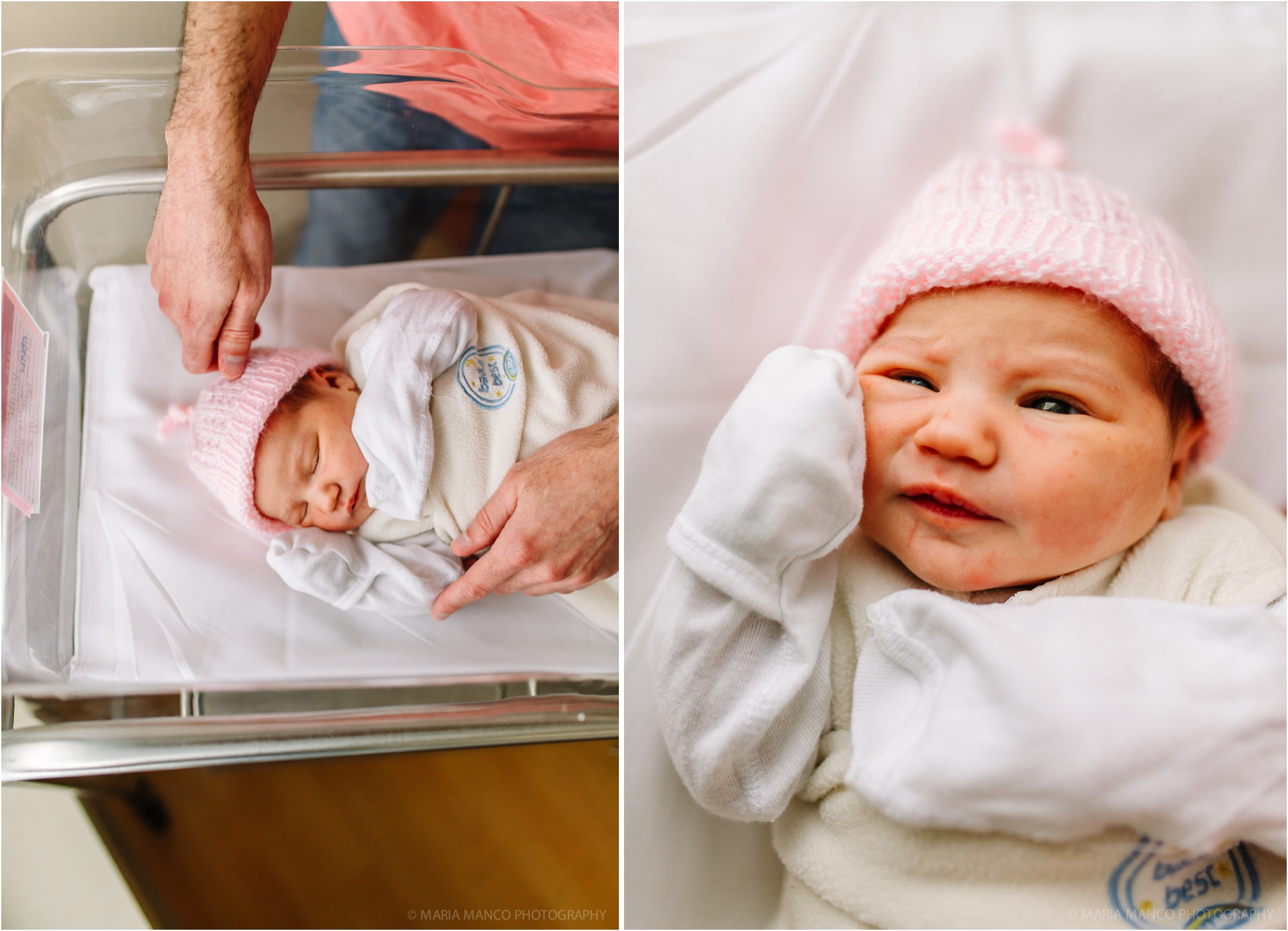 cleveland ohio newborn photographer photography hospital birth baby fairview 4