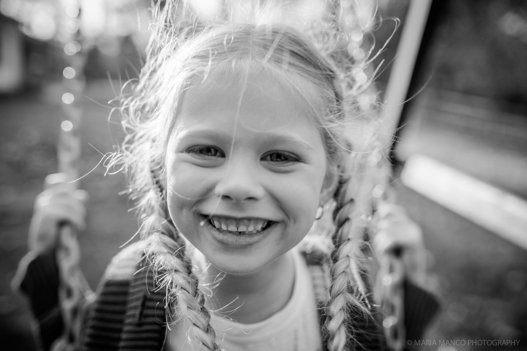 Cleveland Ohio Family Photojournalism Lifestyle Photography Cleveland Photographer