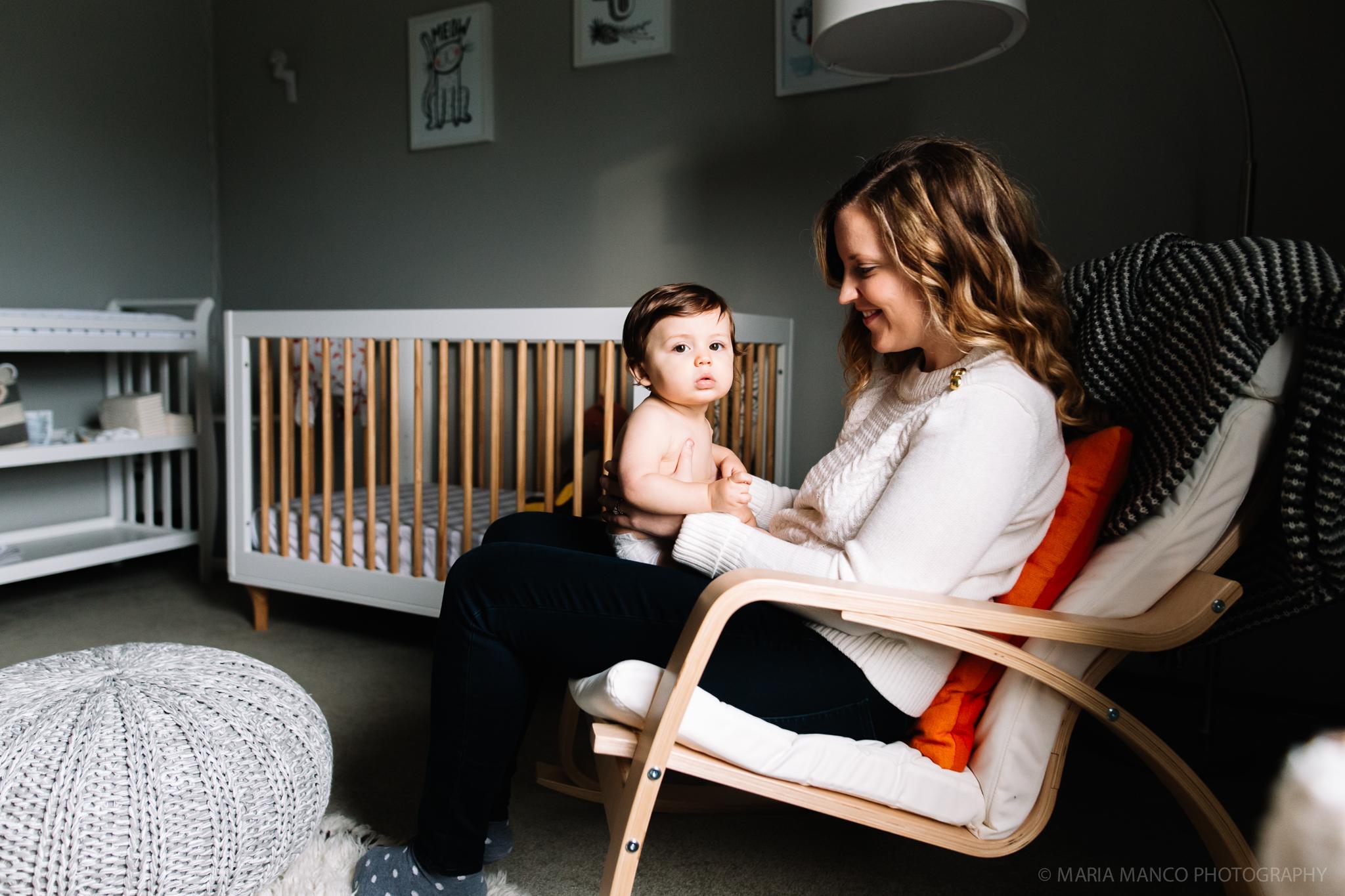 Cleveland, Ohio Children and Family Lifestyle Photographer Family Photojournalism Documentary Maria Manco Photography