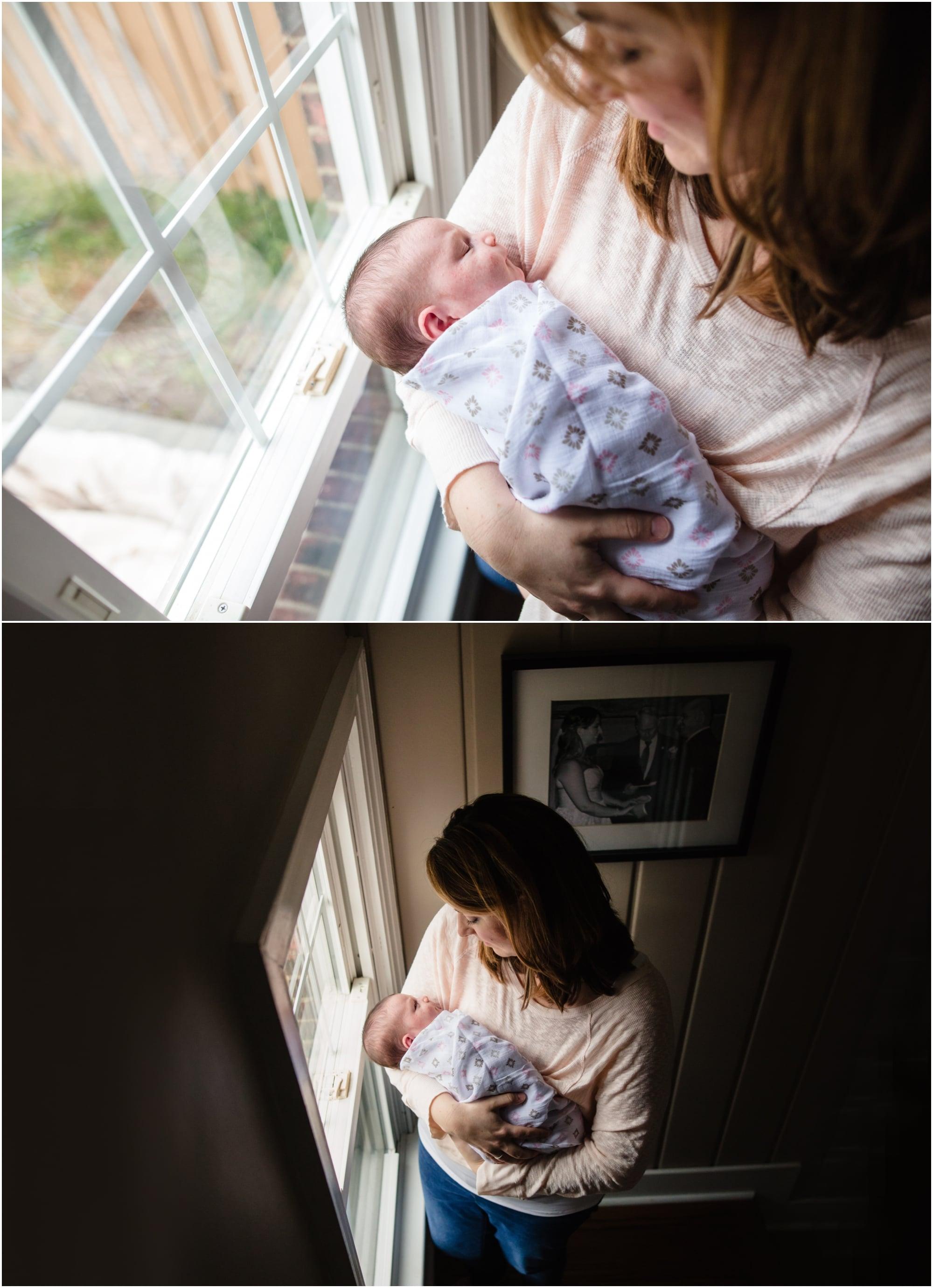 maria manco photography home newborn child family photographer cleveland ohio lifestyle family