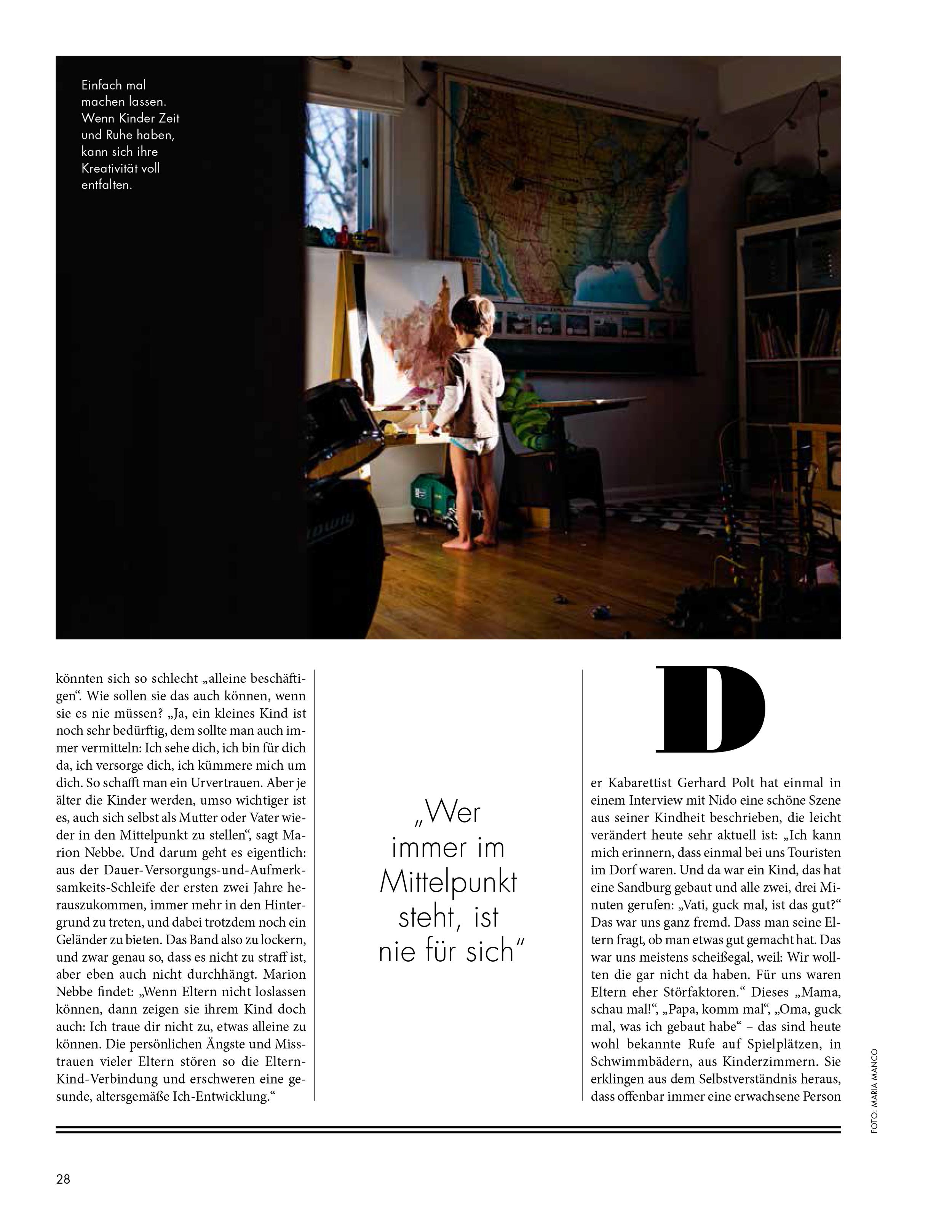 NidoMagazine-2015