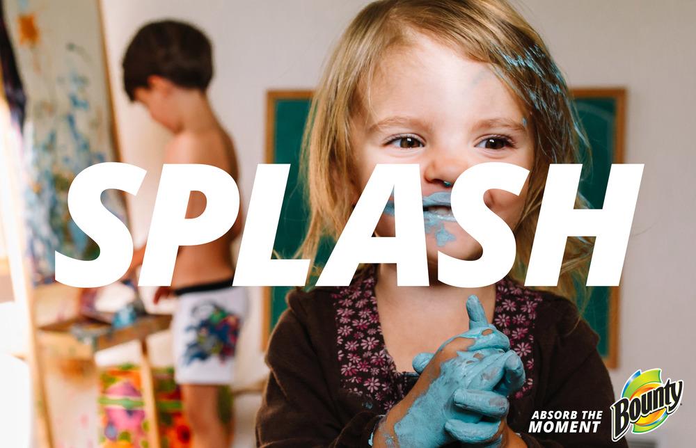 Bounty_Splash
