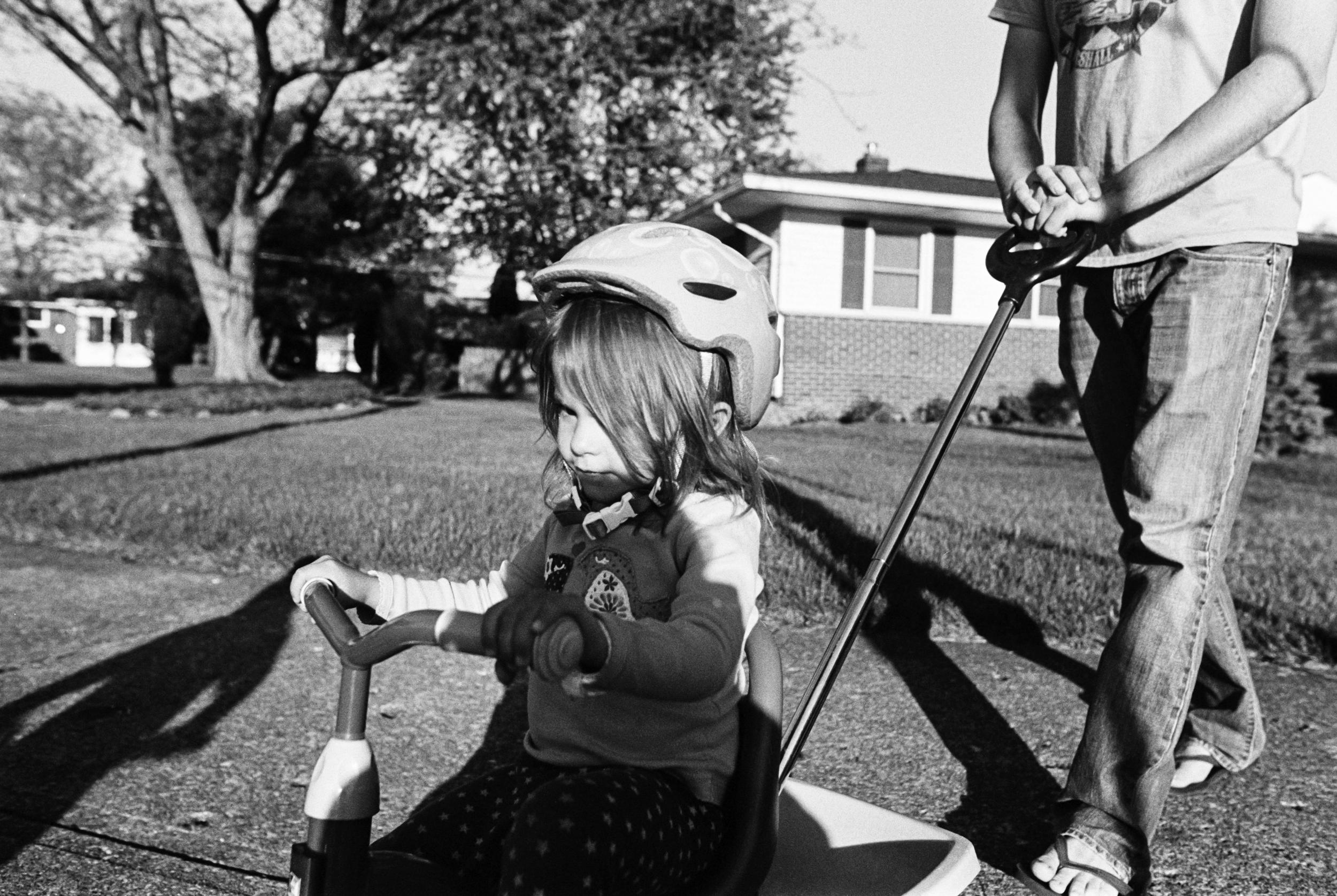 Kodak400TriX_rated200_May2016-17.jpg